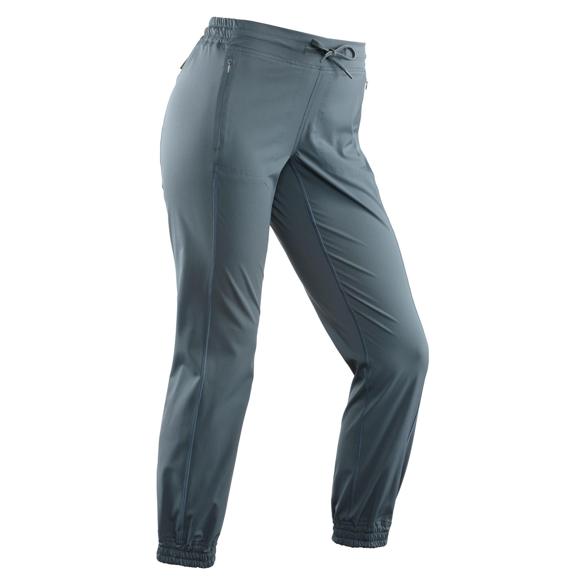 bottoms comfortable acetshirt ladies pants and womens pyjamas fleece comforter sleepwear fpwsggg amp stylish