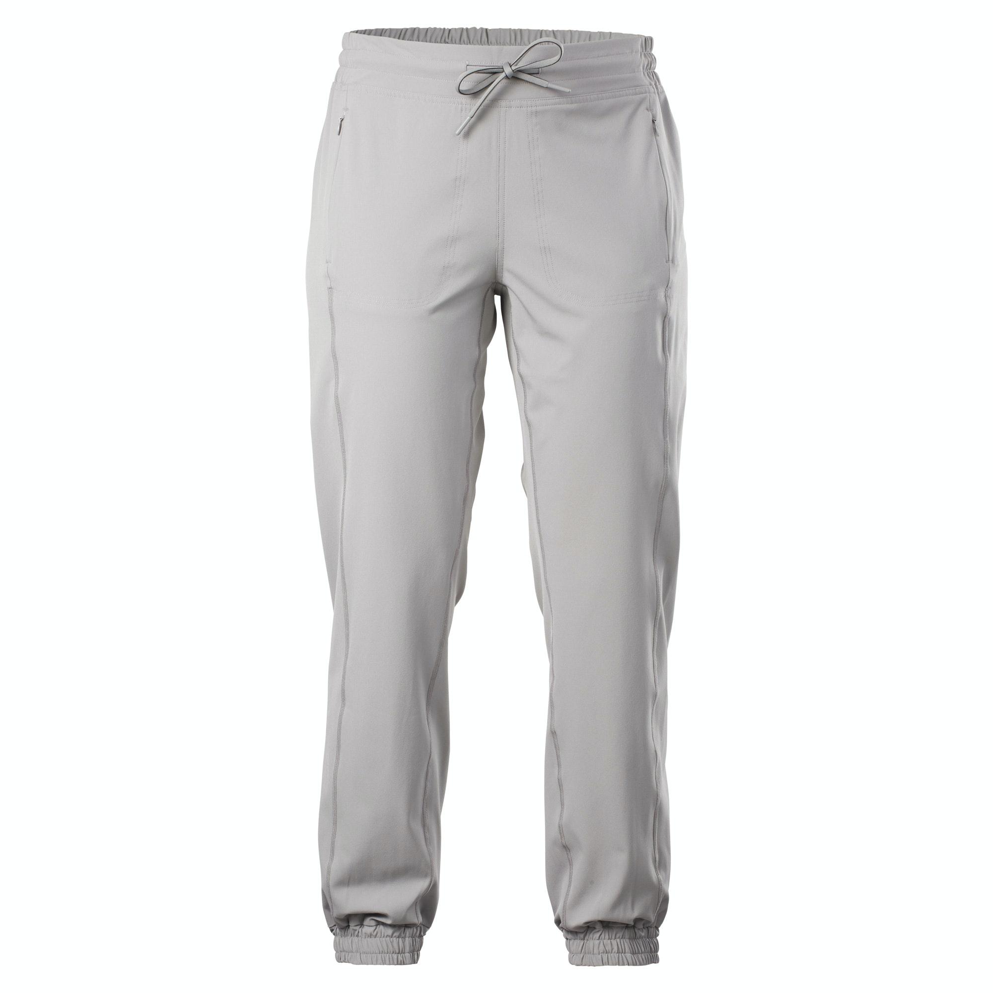 golden orange skinny front comfortable zipper vibrant fresh products comforter asymmetrical pants lana