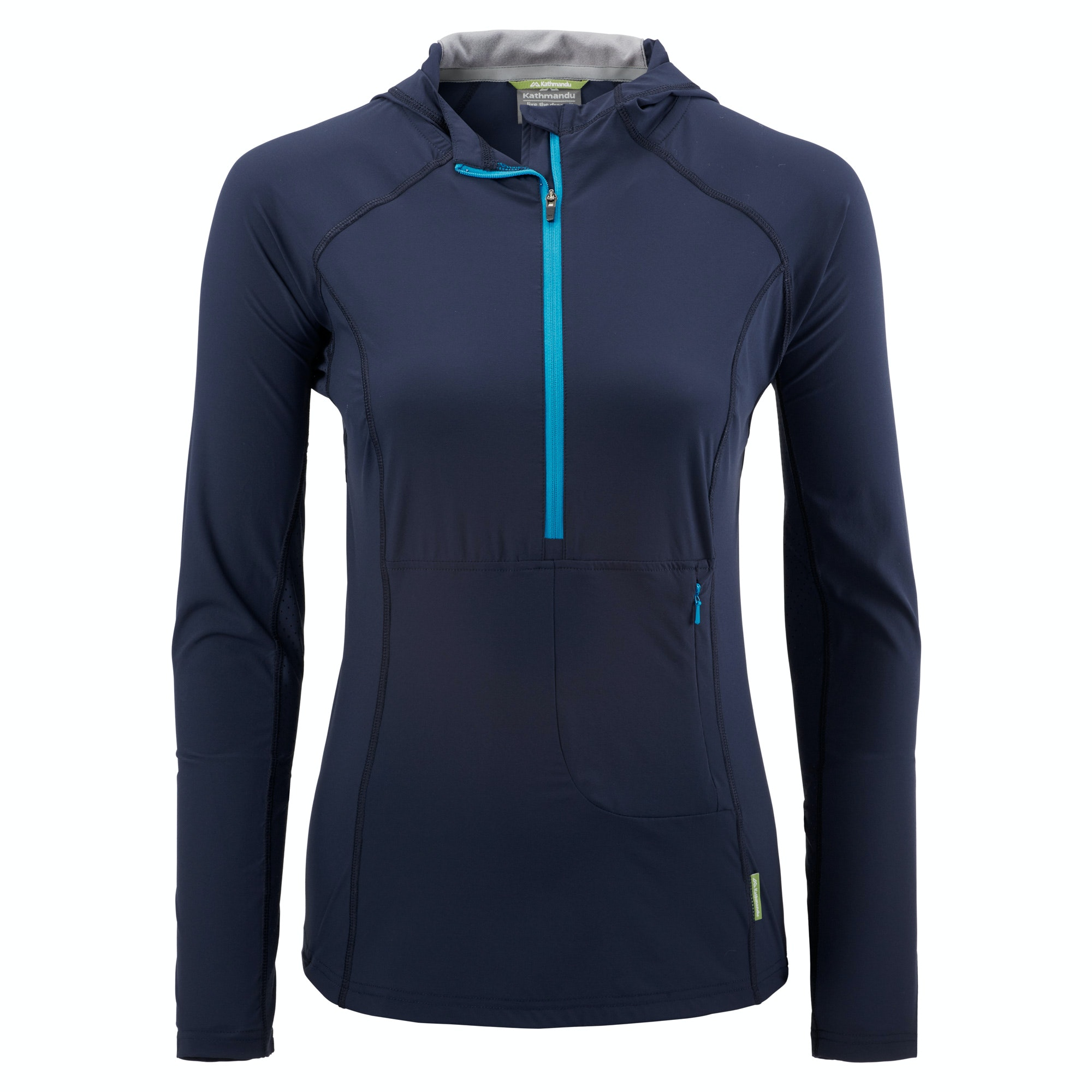 View more of the Flinders Women's Hiking Shirt