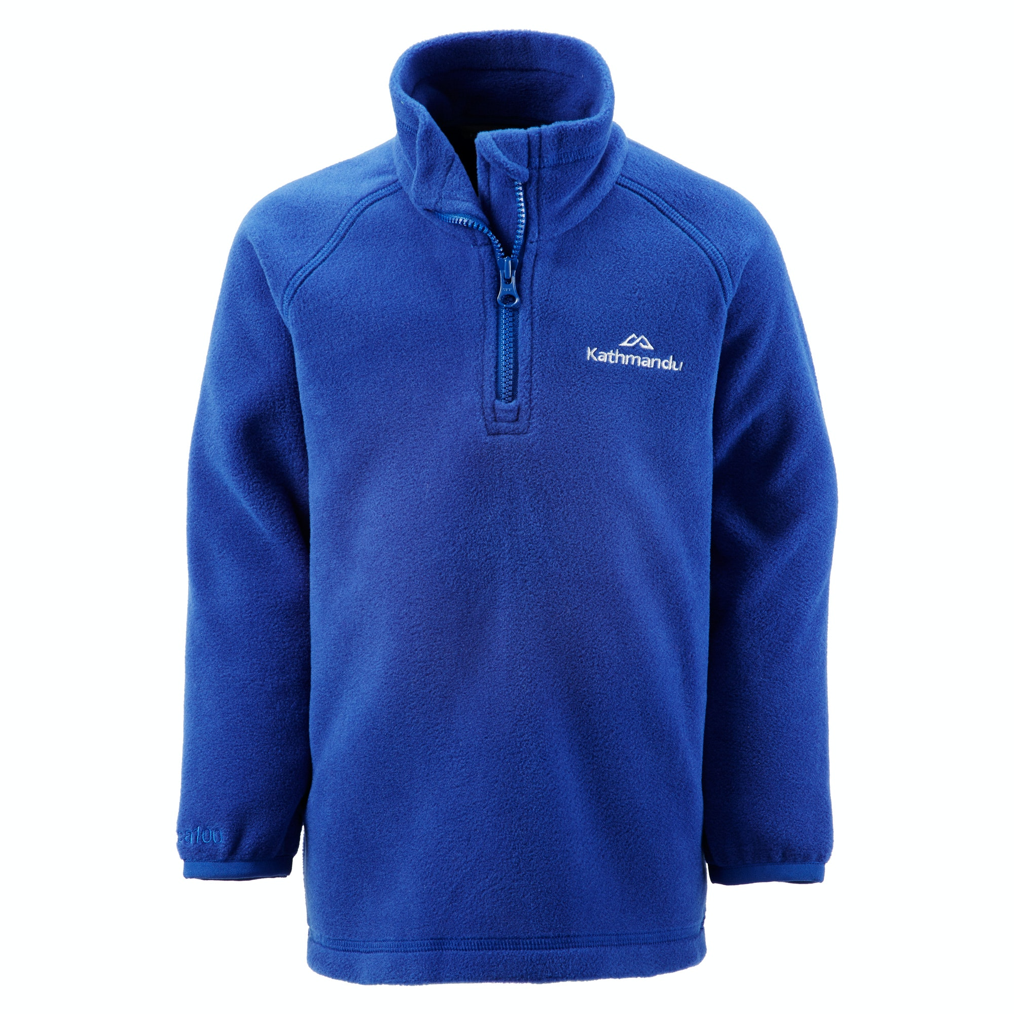 View more of the Ridge Kids' Pullover