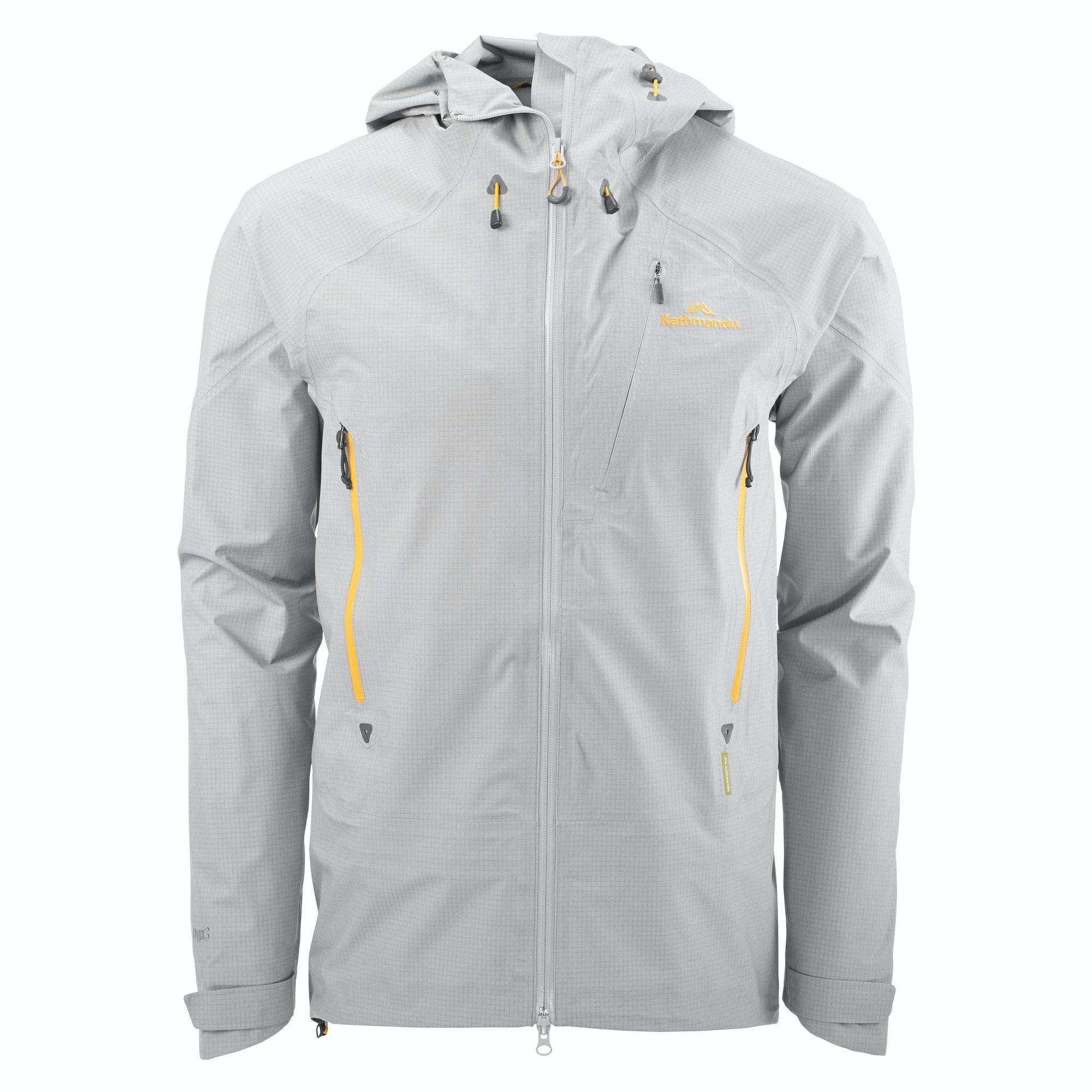 View more of the Flinders Men's NGX Rain Jacket