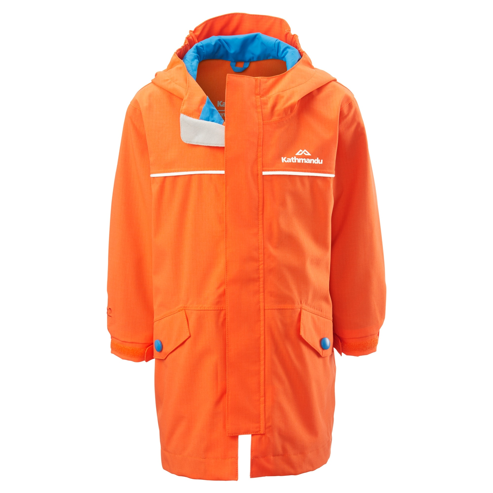 46afede0a14e Boys and Girls Waterproof   Rain Jackets - Australia
