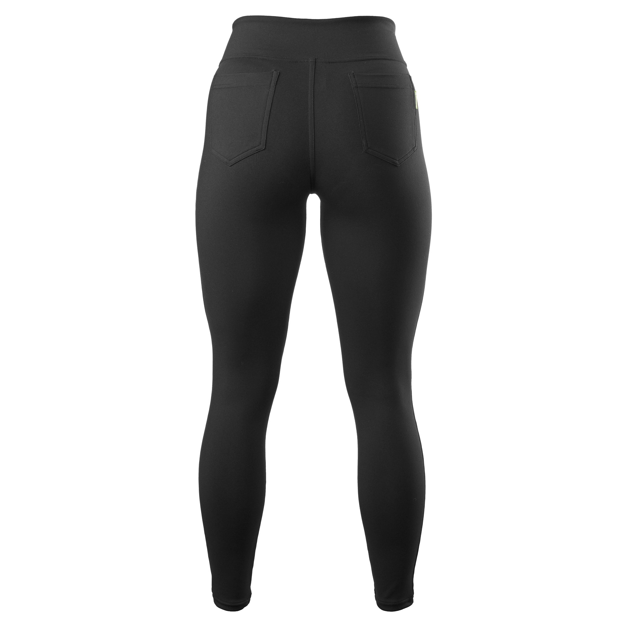 trenah women s leggings denim