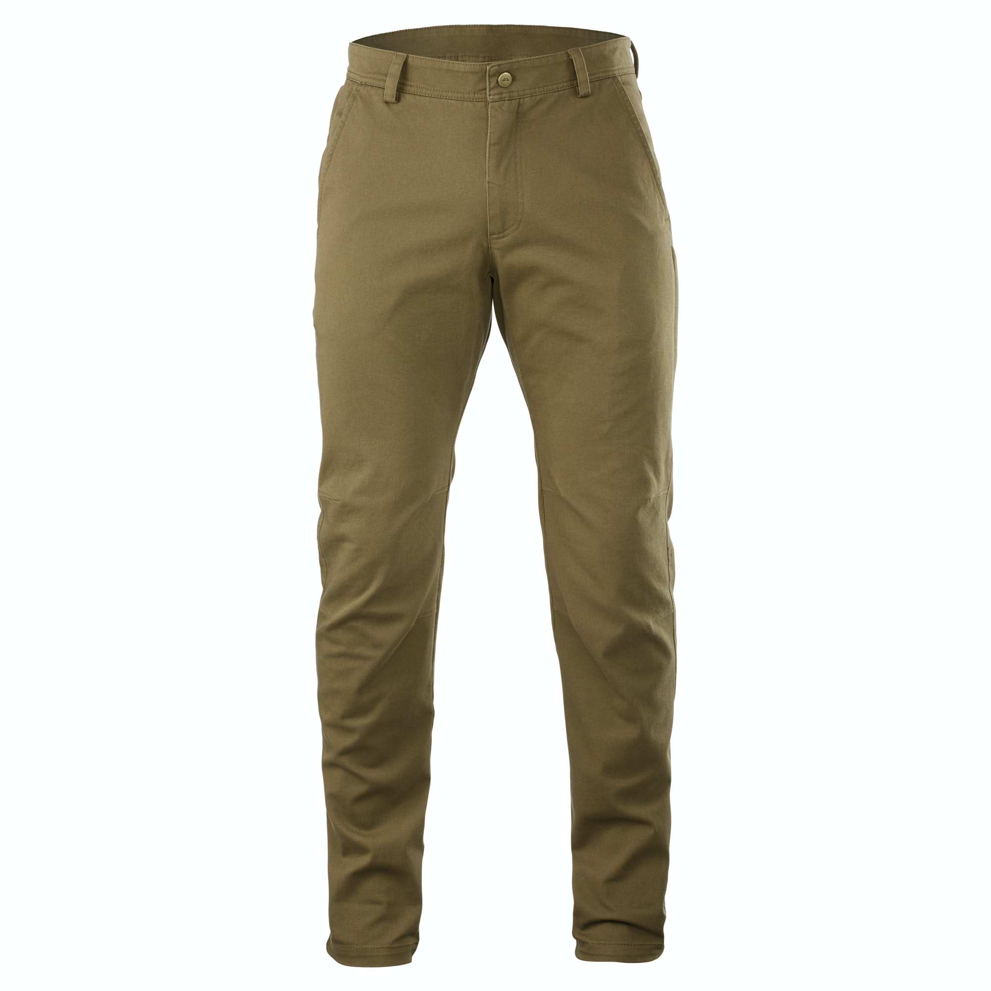 Find great deals on eBay for mens casual cotton pants. Shop with confidence.