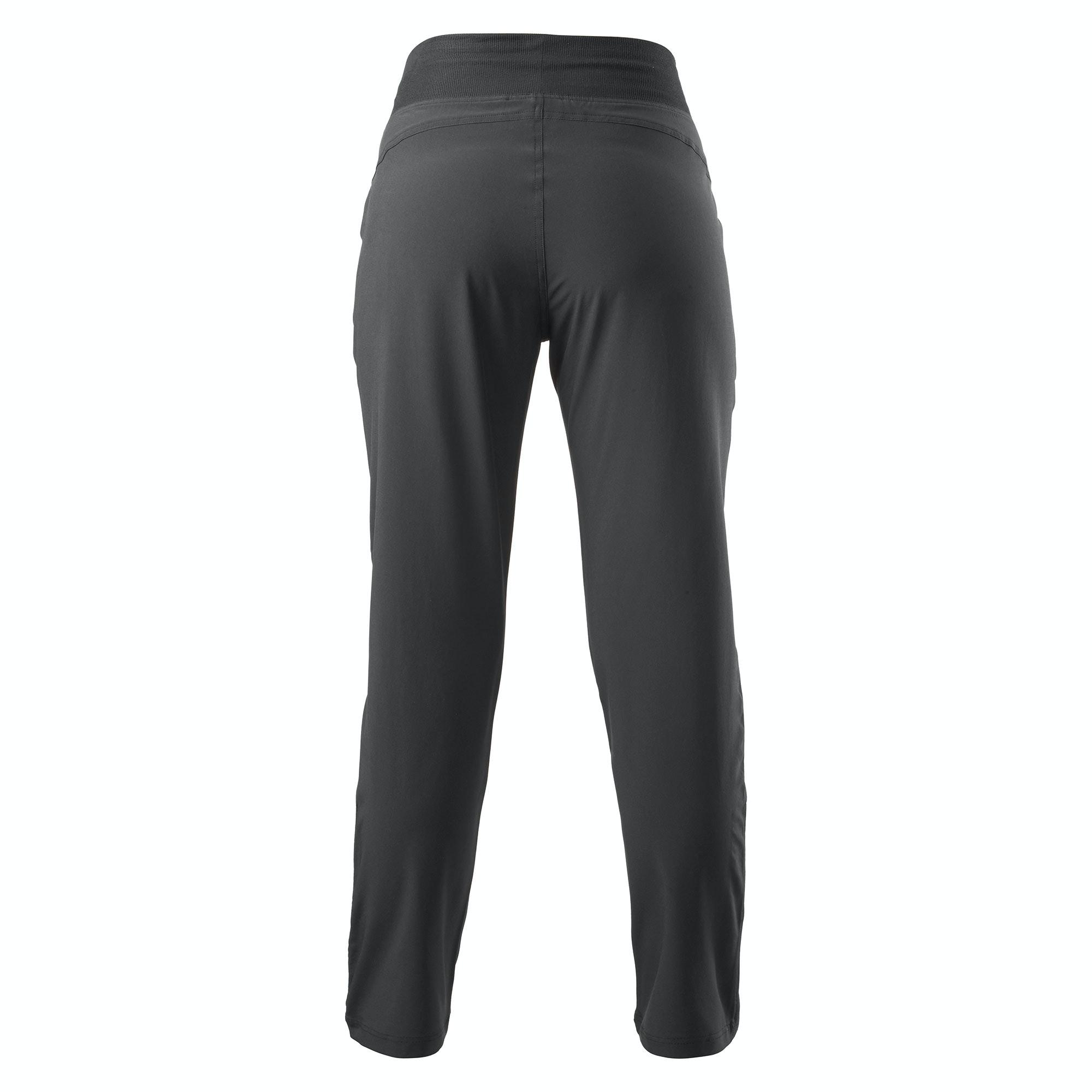 no live comfortable most pants all denim sweat comforter lite performance collections journey the short sale storm