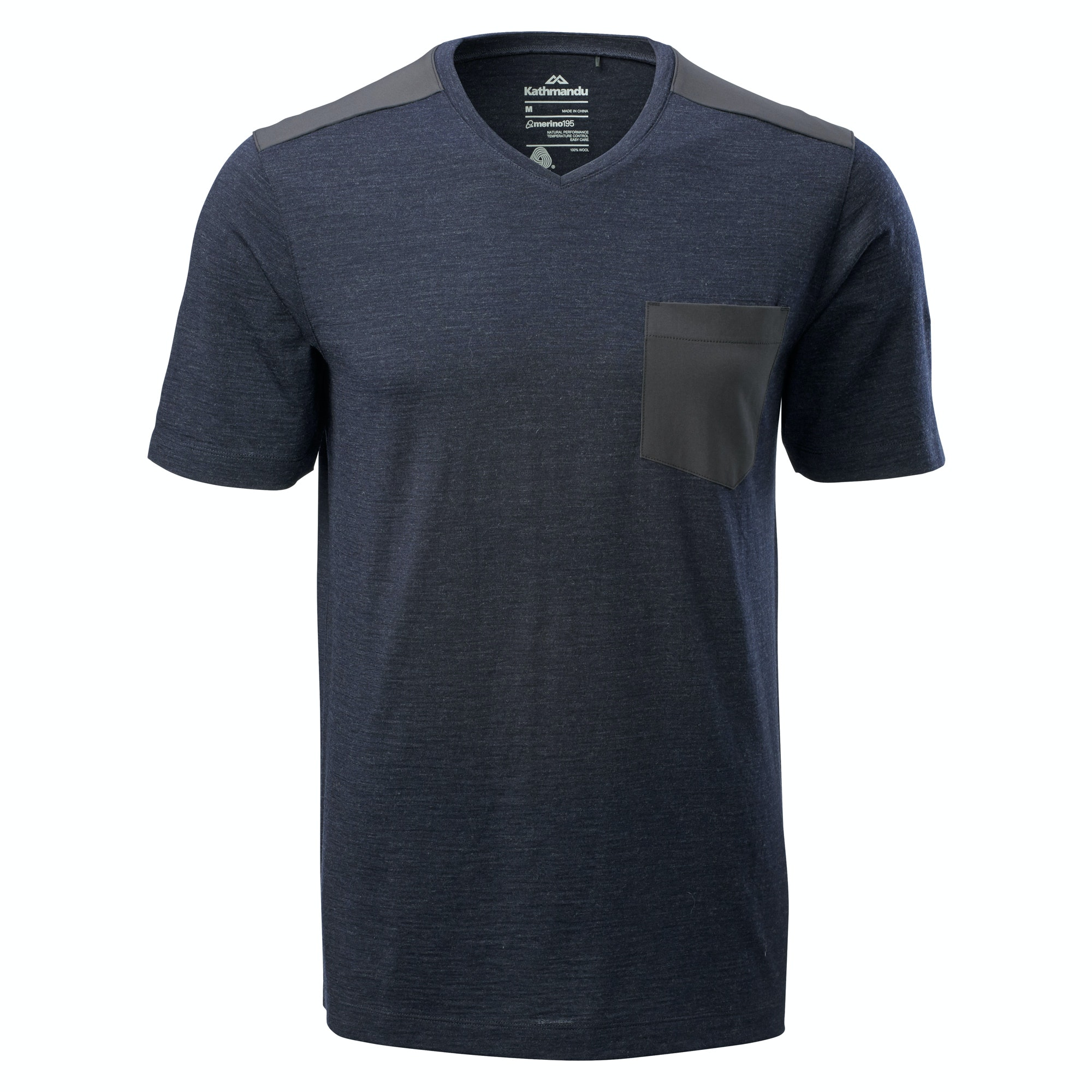 Men 39 s merino clothing australia for Merino wool shirts for travel