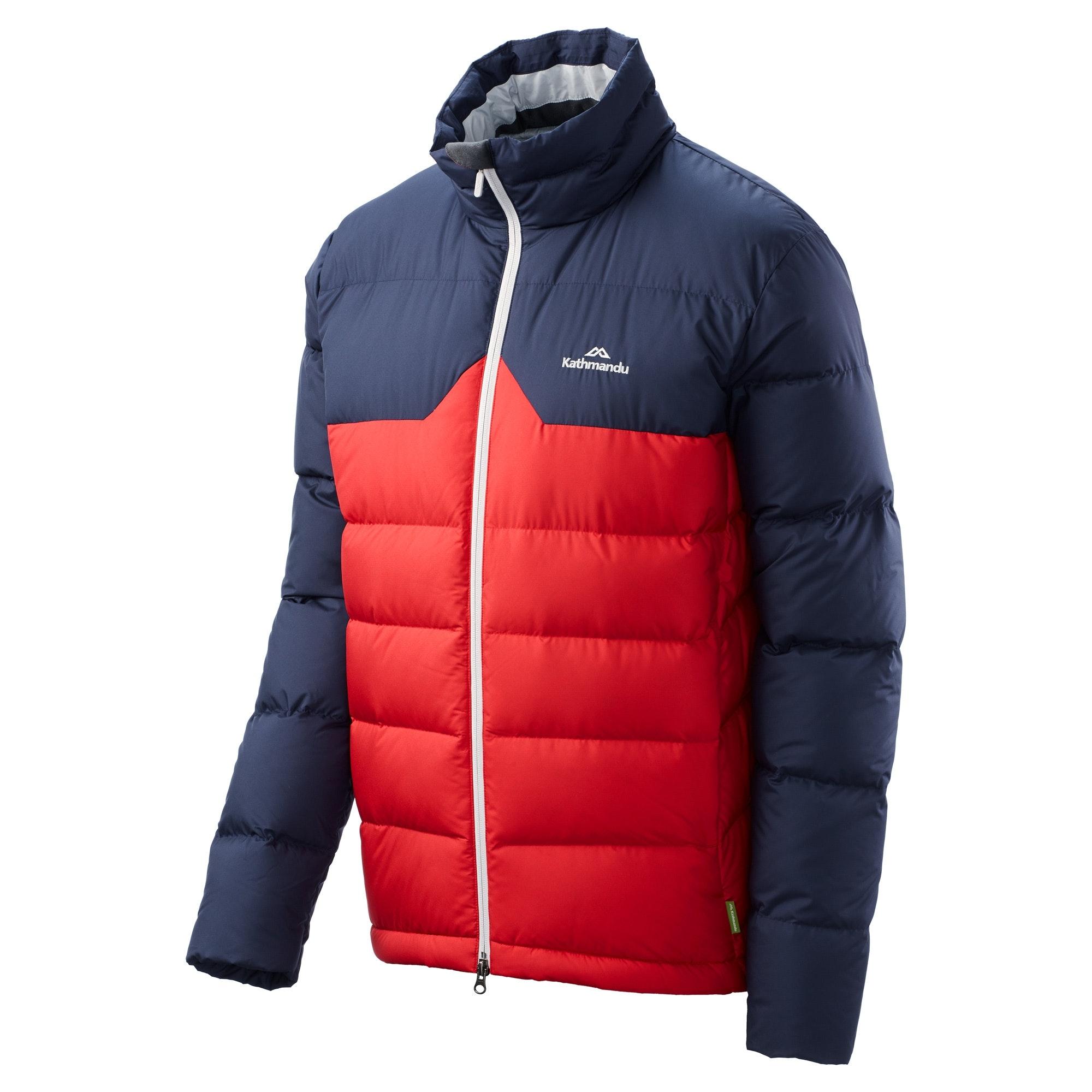 Kathmandu-Epiq-Men-039-s-Warm-Winter-Duck-Down-Puffer-Jacket-v2