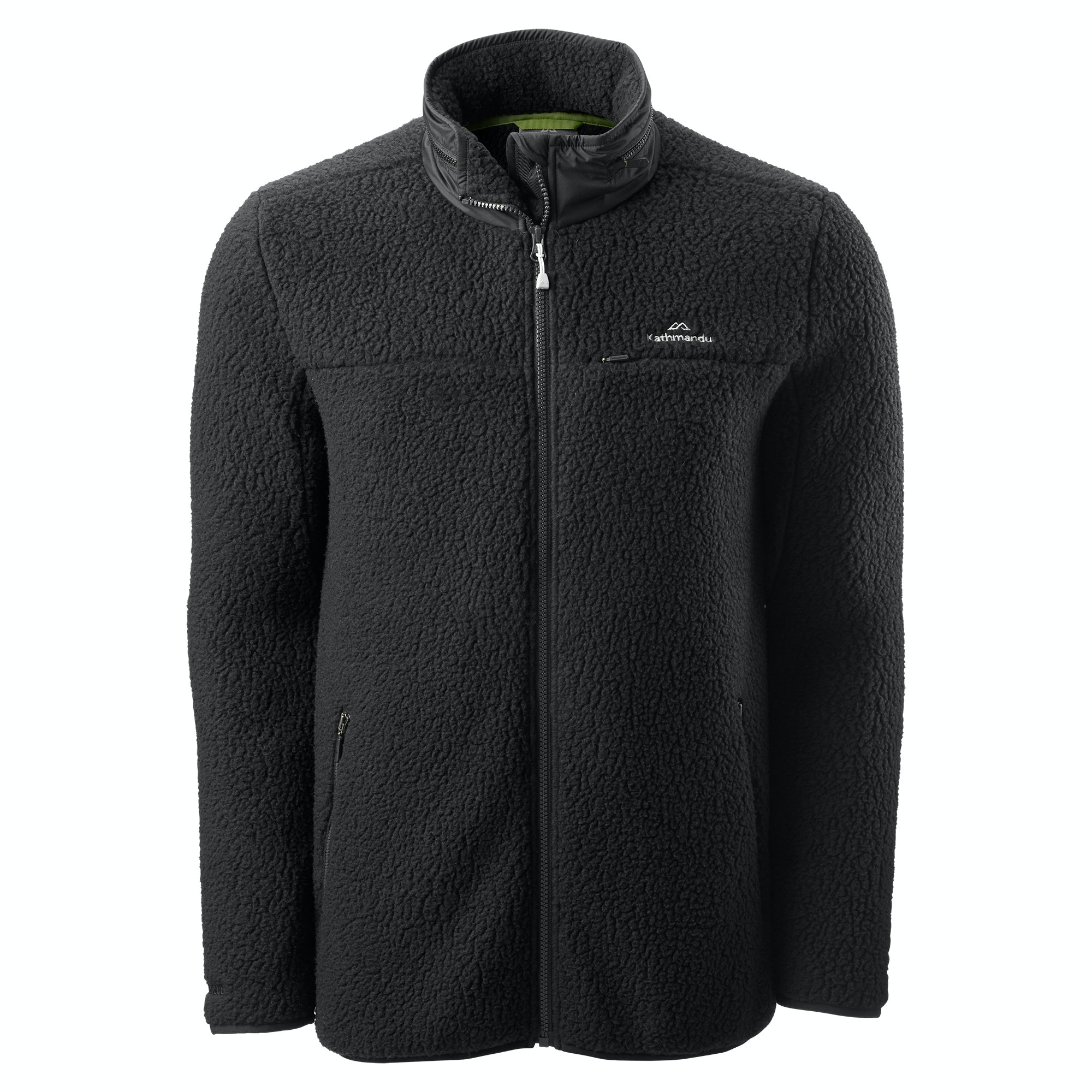Baffin Island Men's Jacket