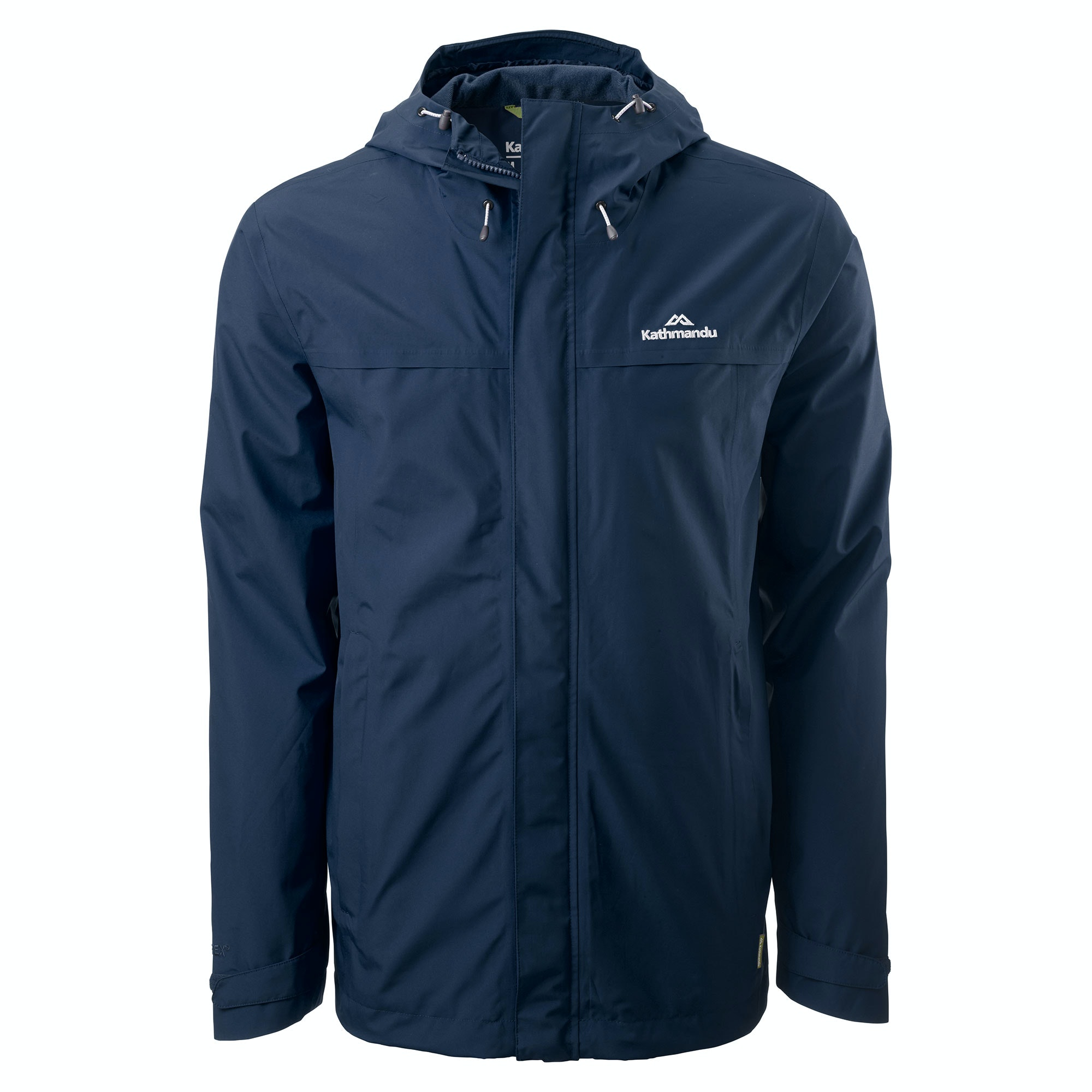 Bealey Men S Gore Tex 174 Jacket