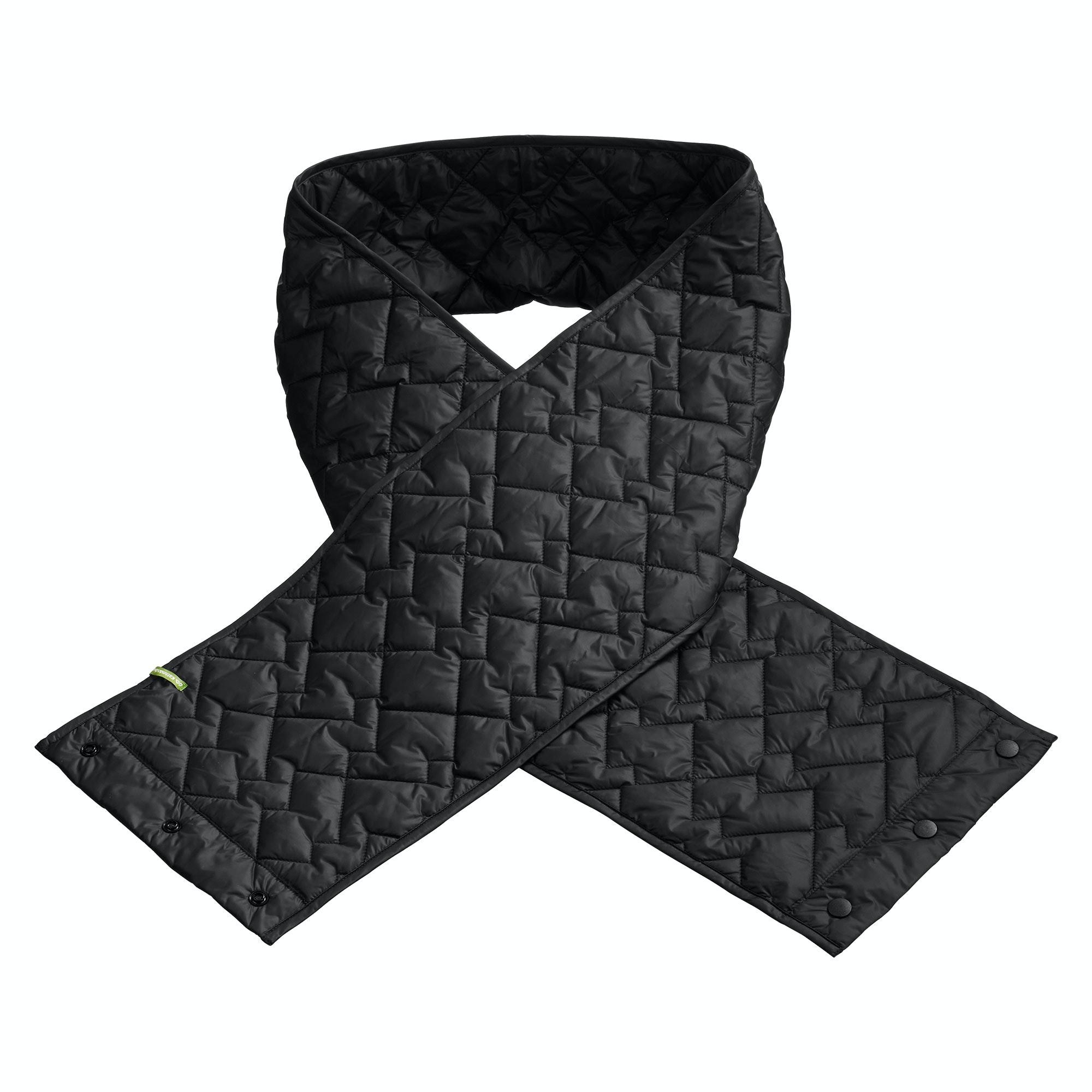designs infinity model black sherpa for lined shot herika women nirvanna mens site scarf