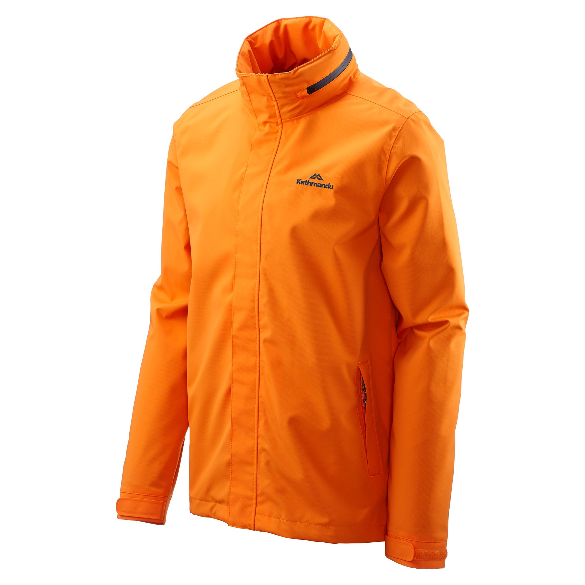 kathmandu men Men's clothes men's windcheaters  we shop in nepal are here for all the support regarding the products that we offer to all the people  kathmandu, nepal.
