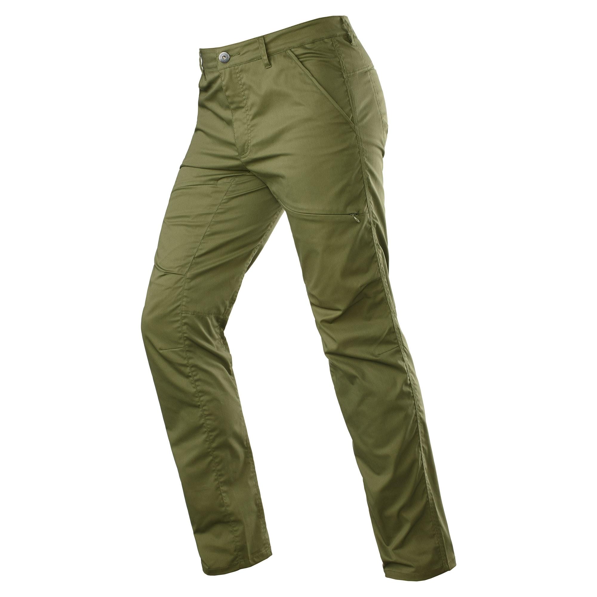federate men s cargo pants