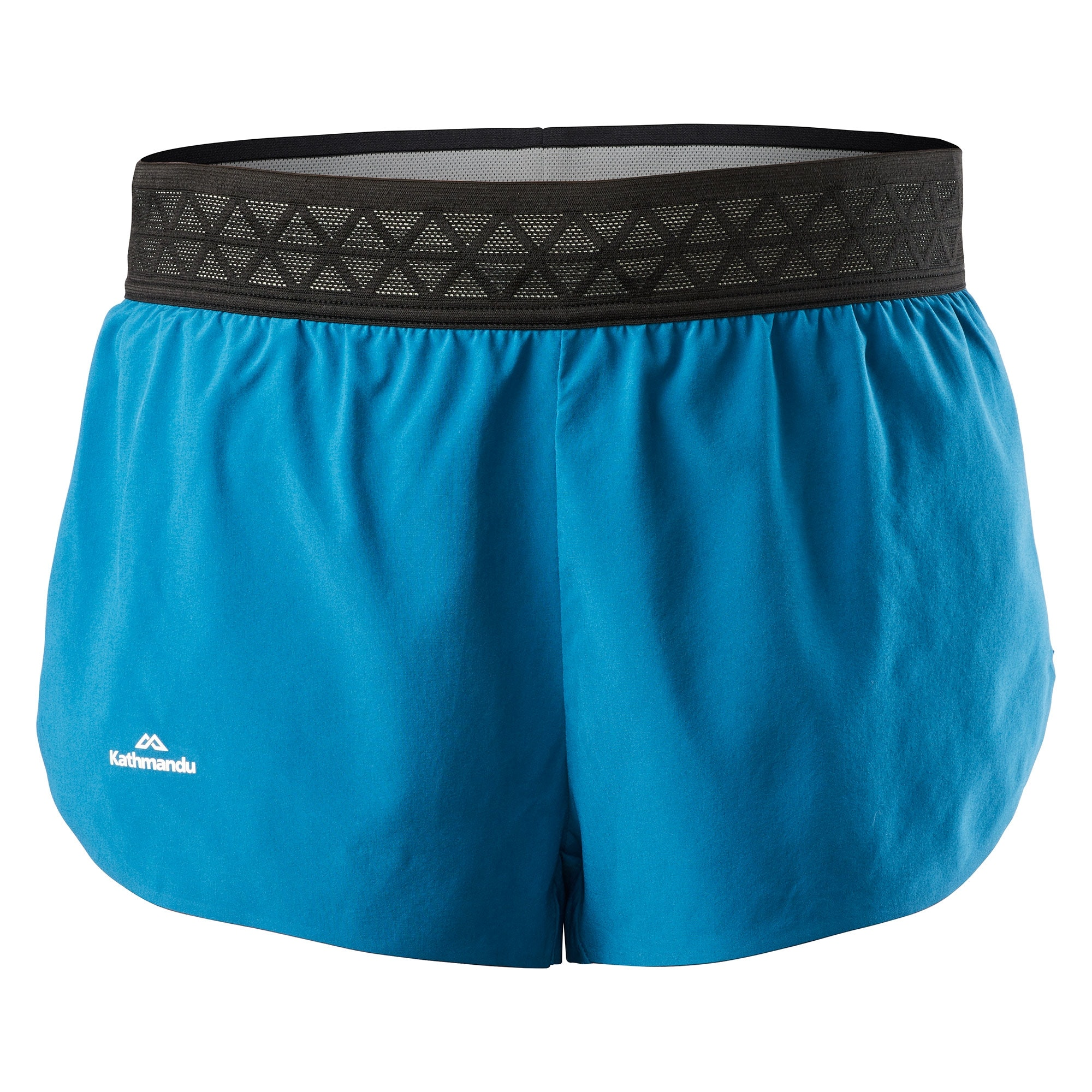 8349db168601 The ultimate workout shorts