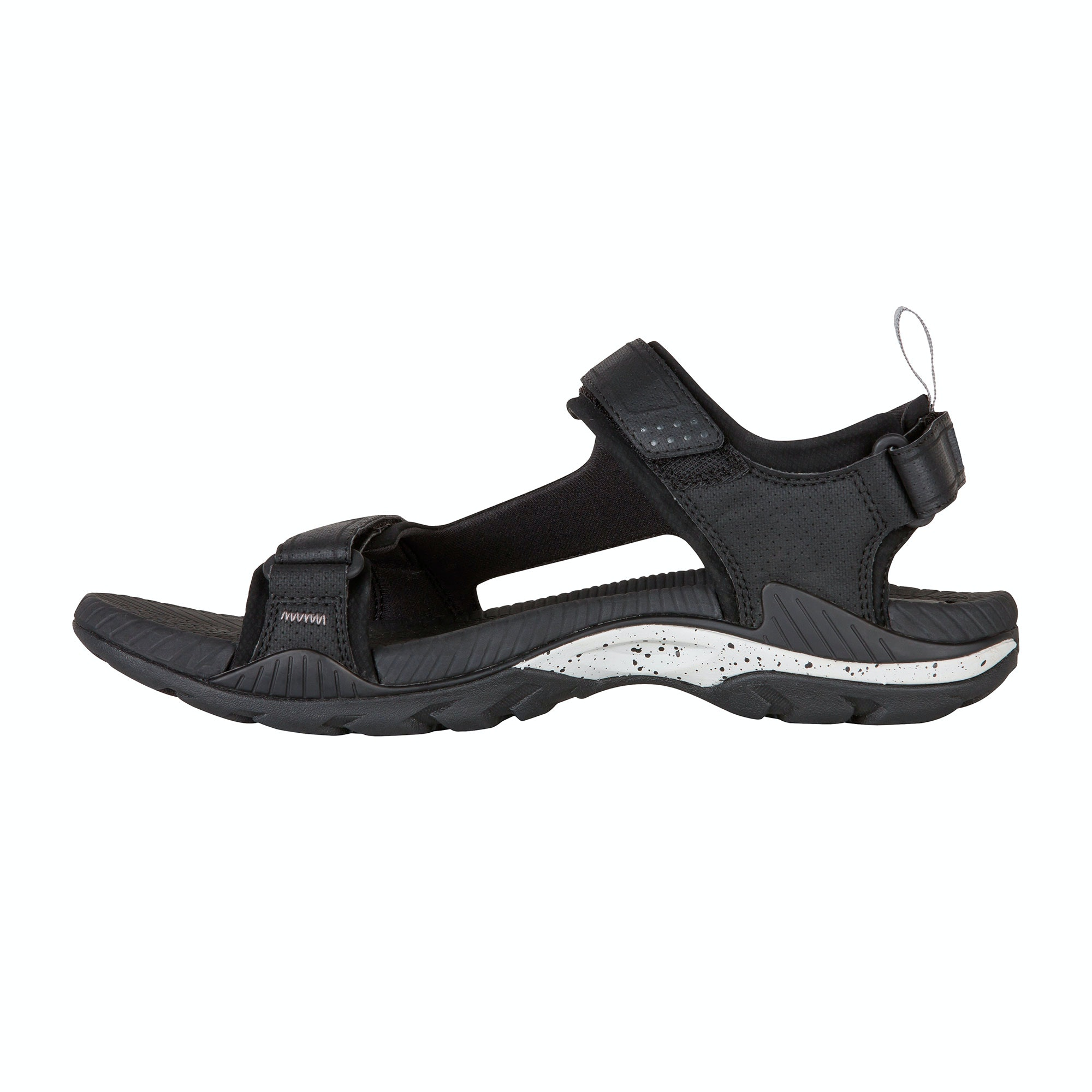 Teva Toachi 2 Men S Sandals Beluga