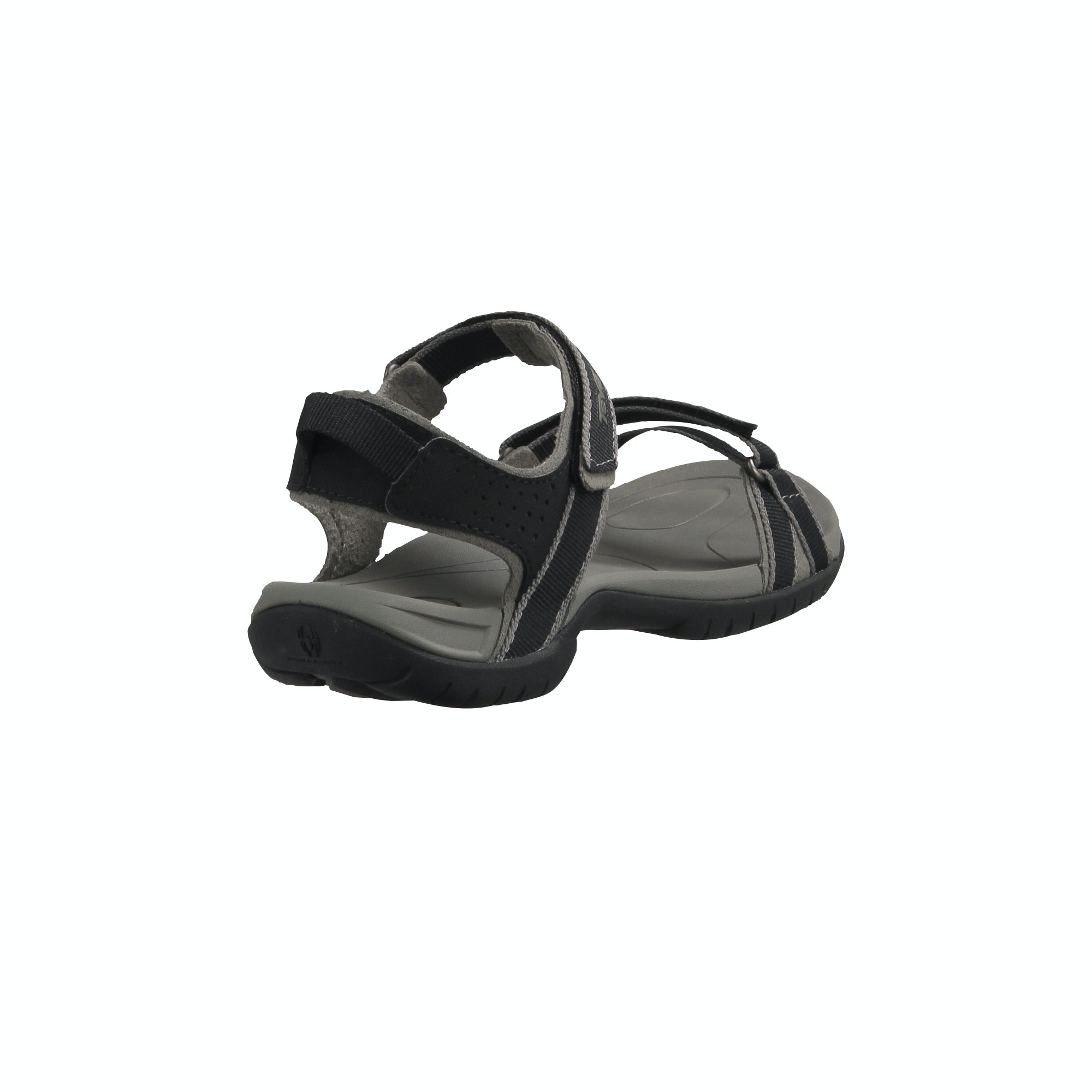 Teva Verra Women S Sandals Black