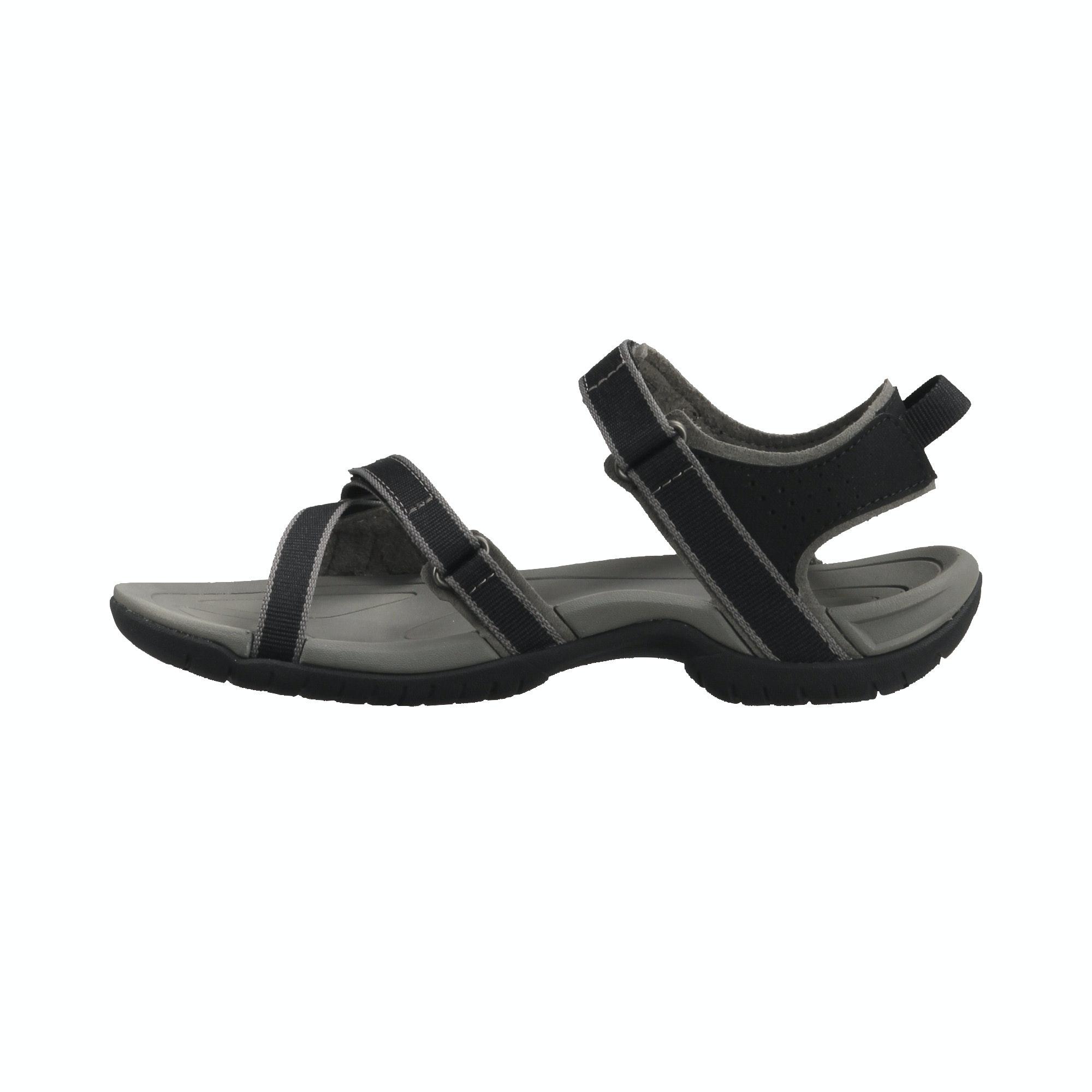 c9eeb6d05ae8 Teva Verra Women s Sandals - Black