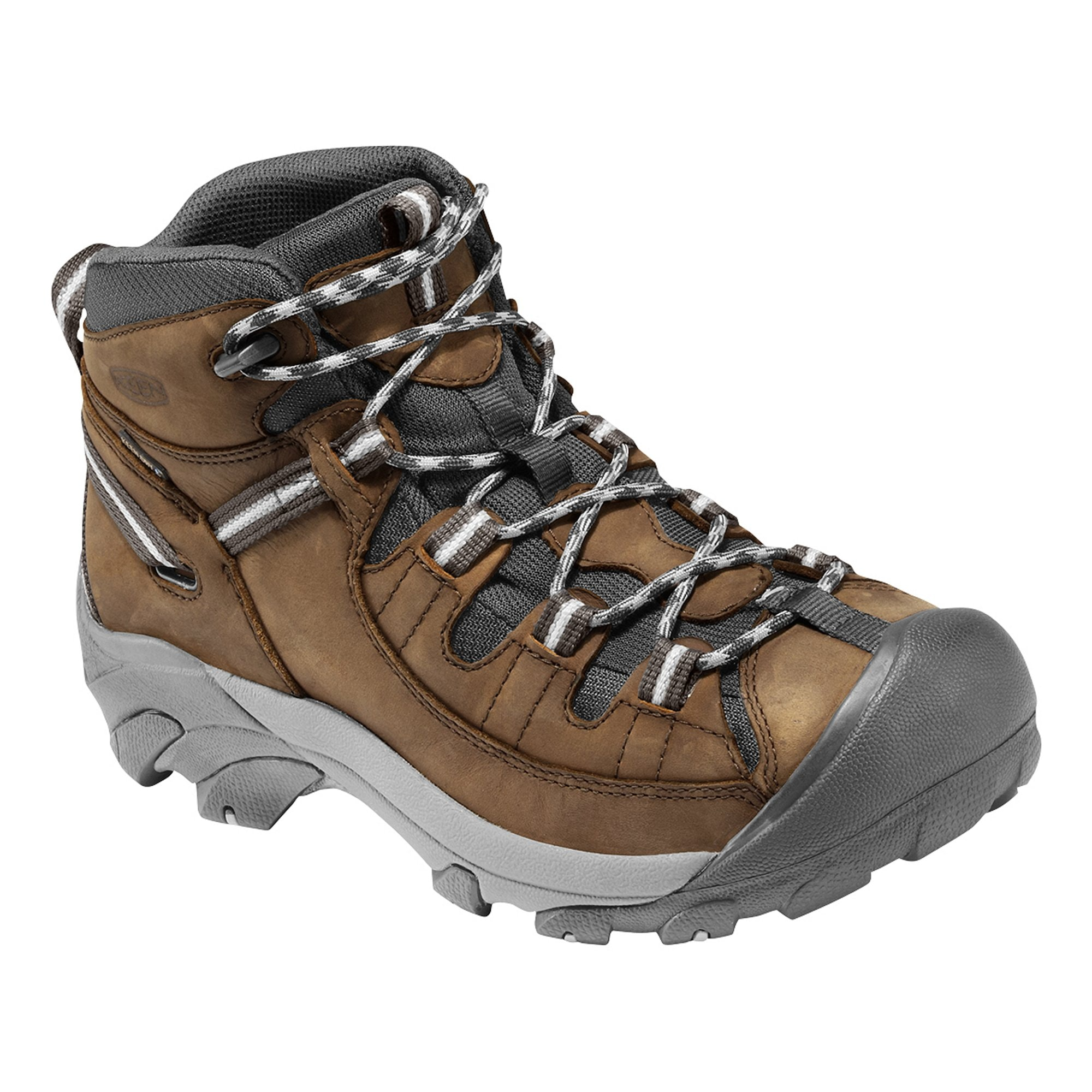 gypsum men ★ keen gypsum ii waterproof hiking boot (men) @ buy sale price mens sneakers amp athletic shoes, save 30-70% off get free no-hassle 90-day returns [keen gypsum ii waterproof hiking boot (men)] find this season s must-have styles from top brands order online today.