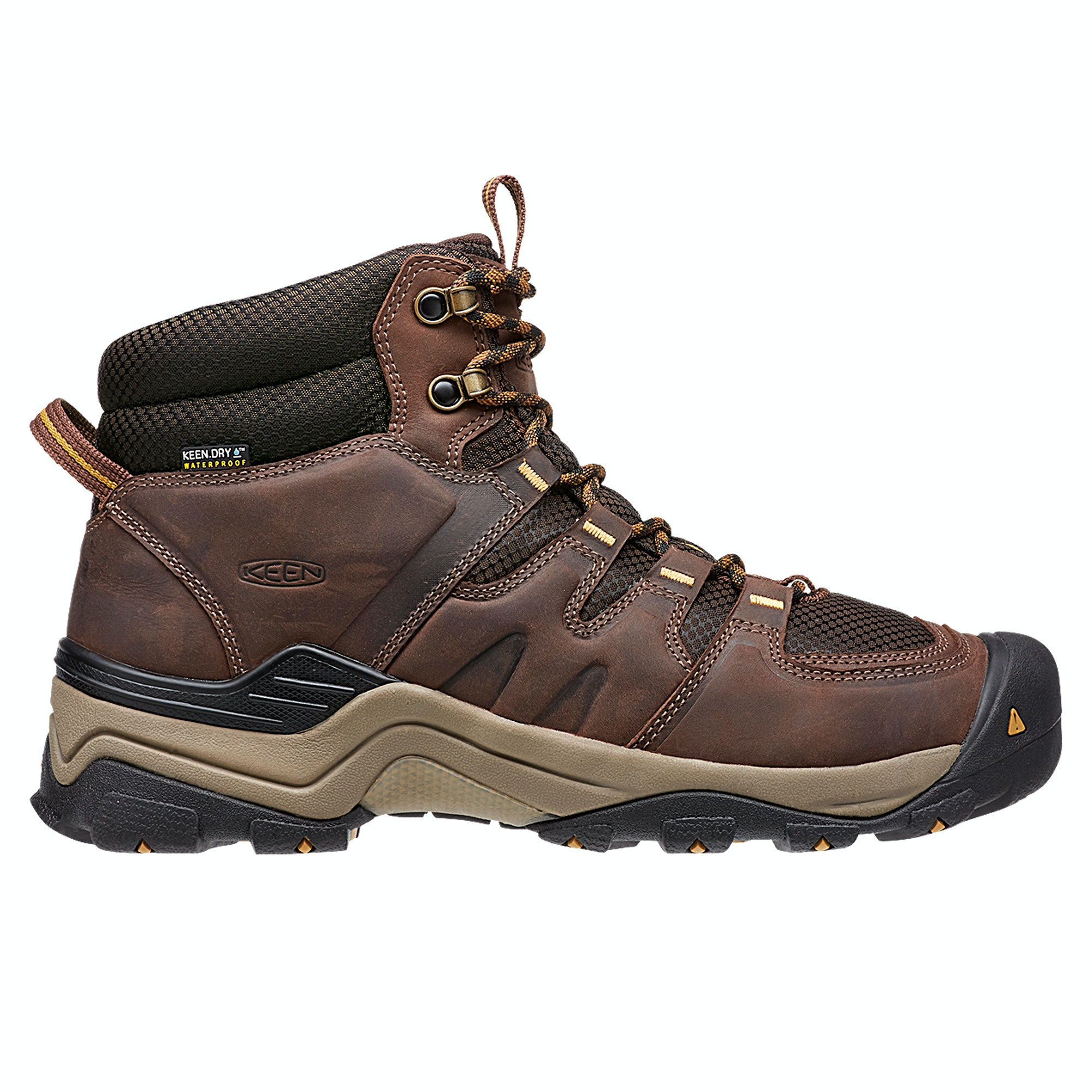 mornington comforter b women morningtonngx boot ngx hiking womens s most extra comfortable boots