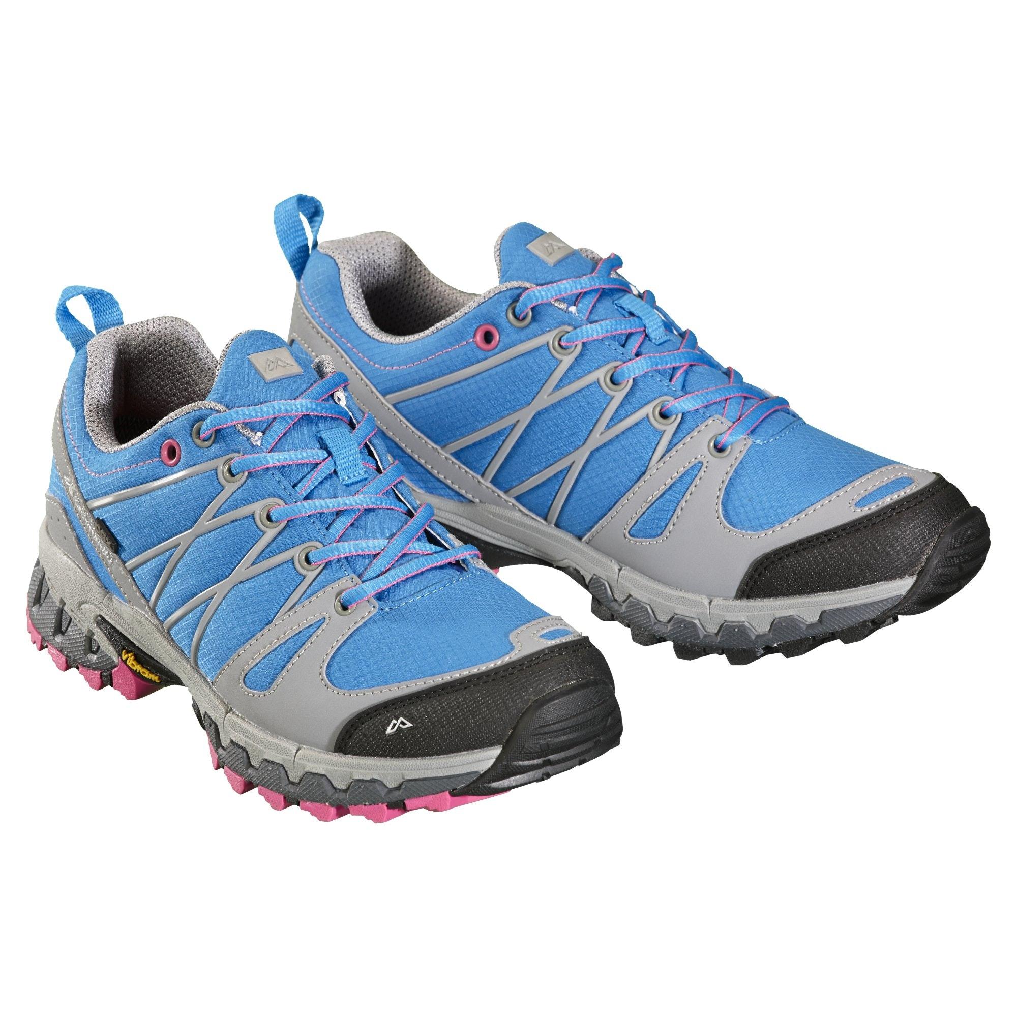 Kathmandu Running Shoes