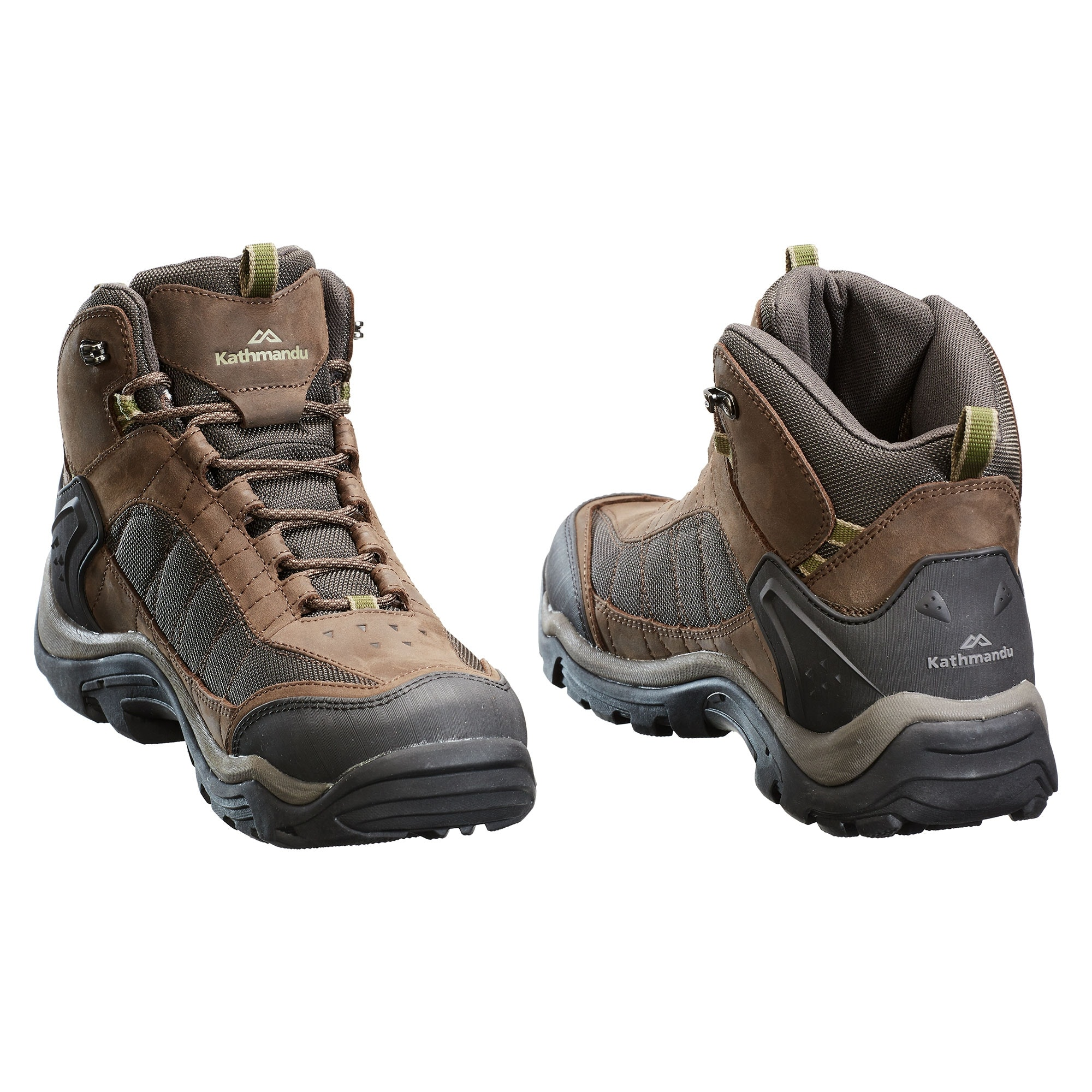 trail to shoes exciting sportiva akasha most for peak hiking comforter la boots comfortable lightweight blackyellow