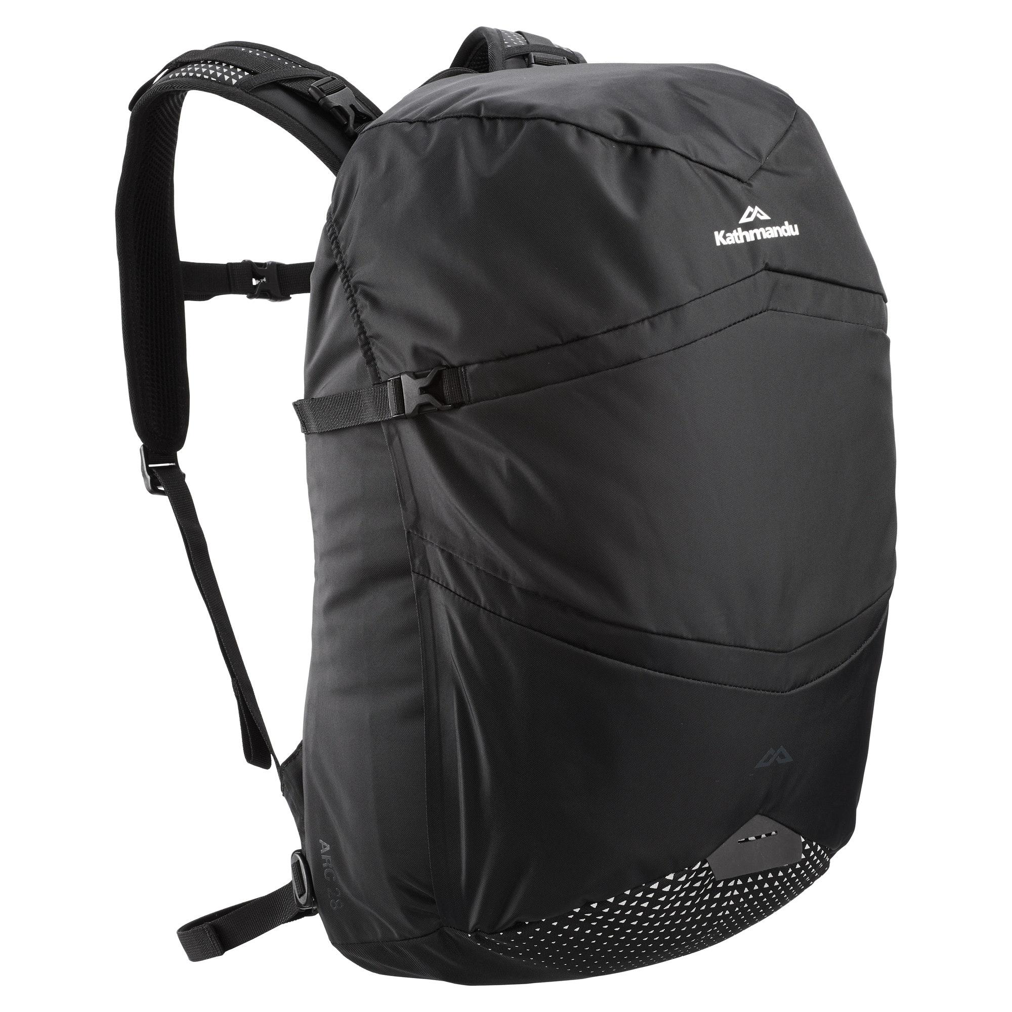 7e8c1c161f62 Backpack Brand New Zealand- Fenix Toulouse Handball