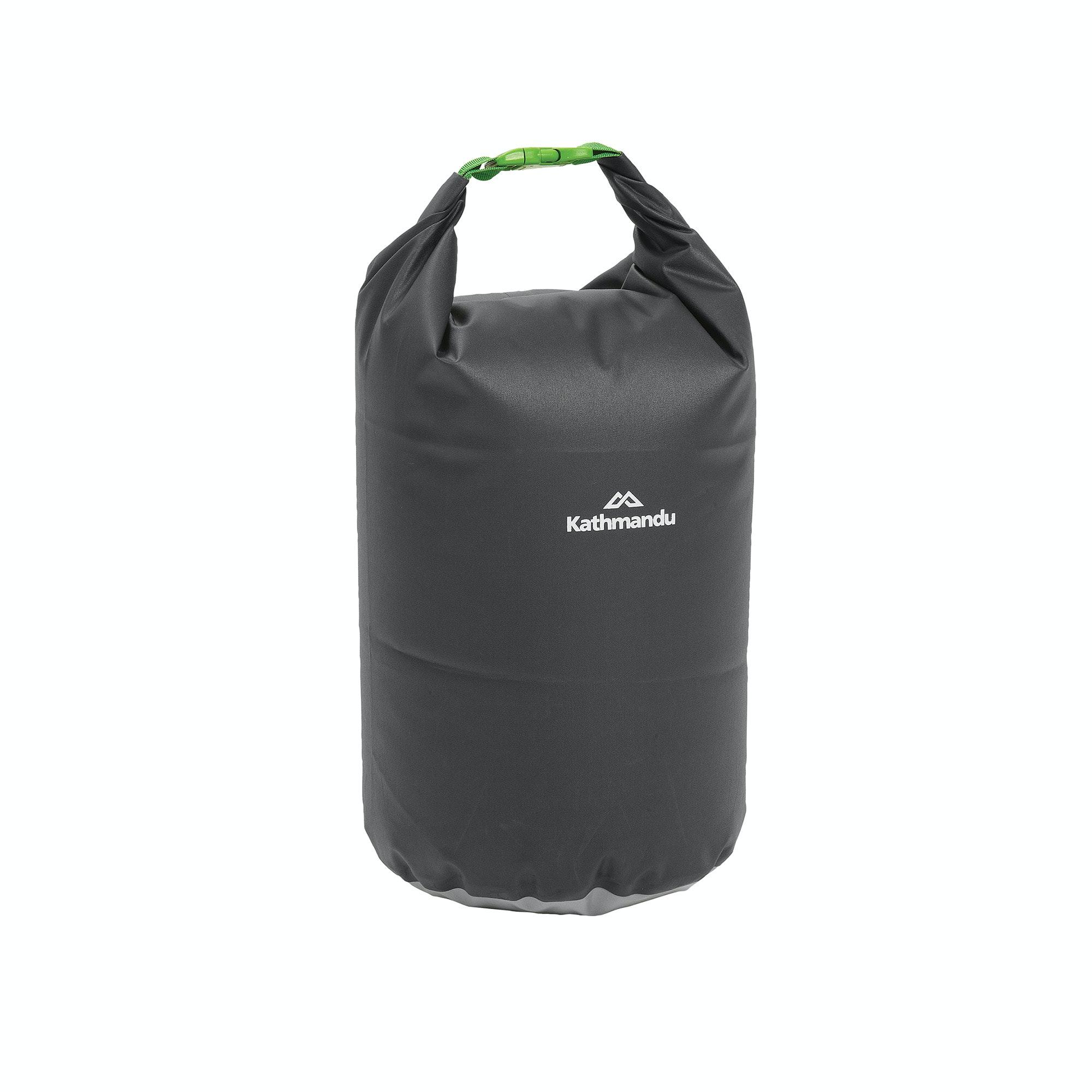 Dry Bag V2 Small
