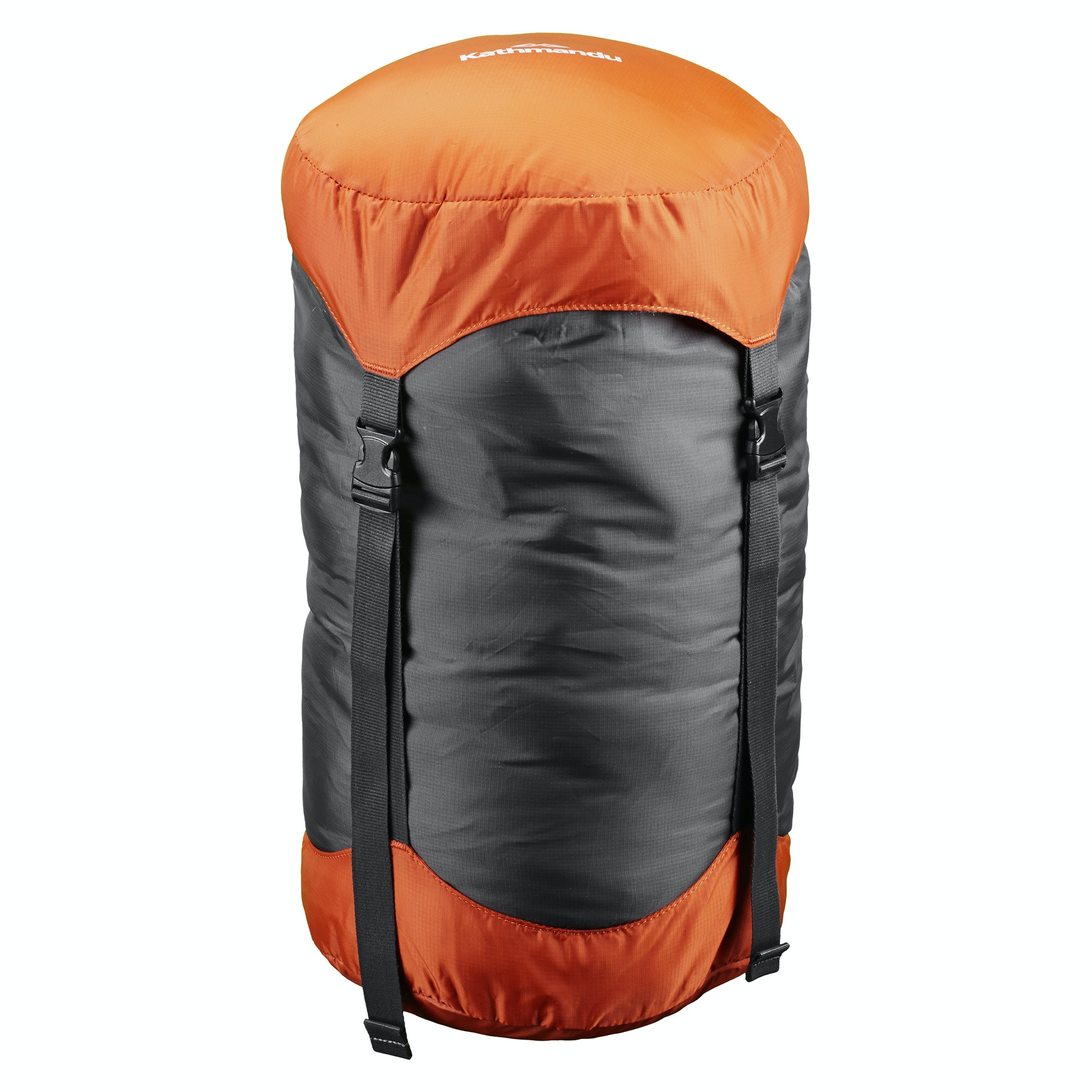 compression sack v2 l orange. Black Bedroom Furniture Sets. Home Design Ideas