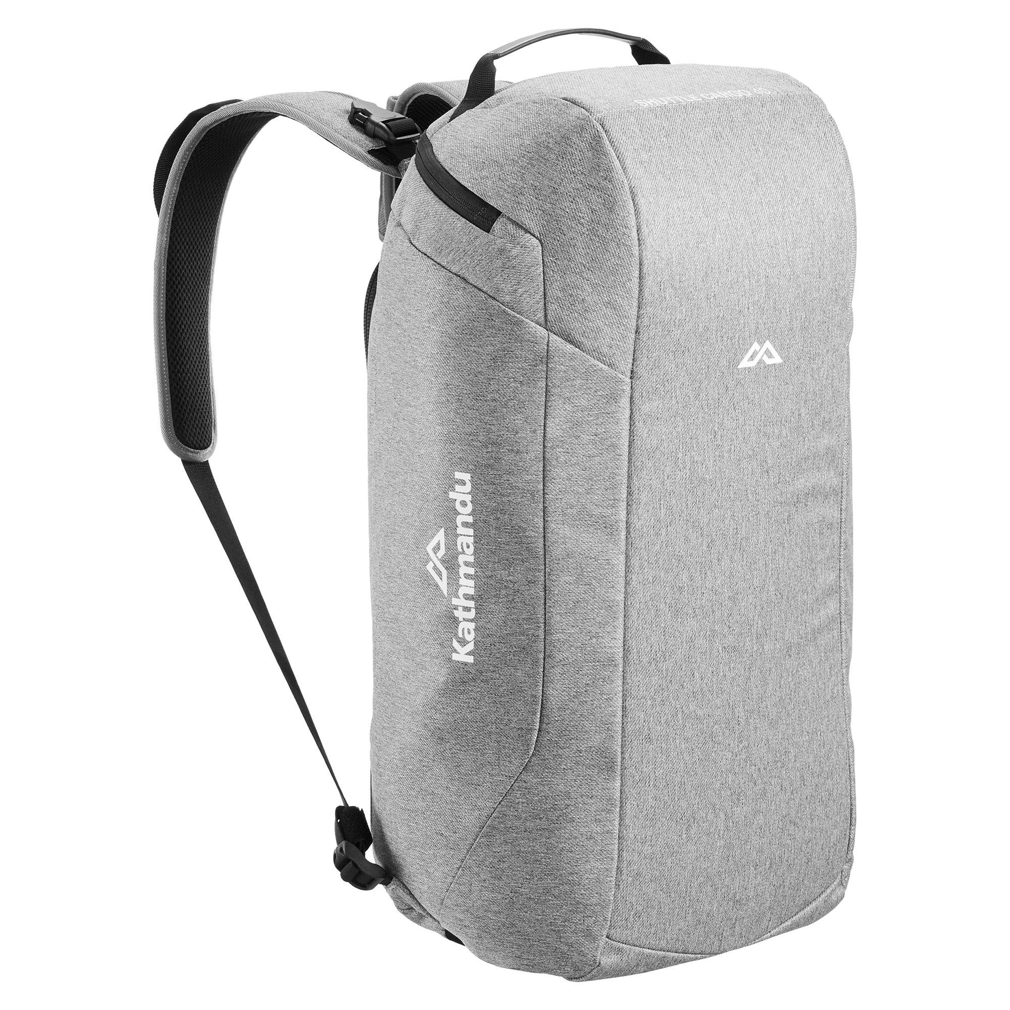 Kathmandu-Shuttle-Convertible-Travel-Backpack-Duffle-Cargo-Bag-40L-v4