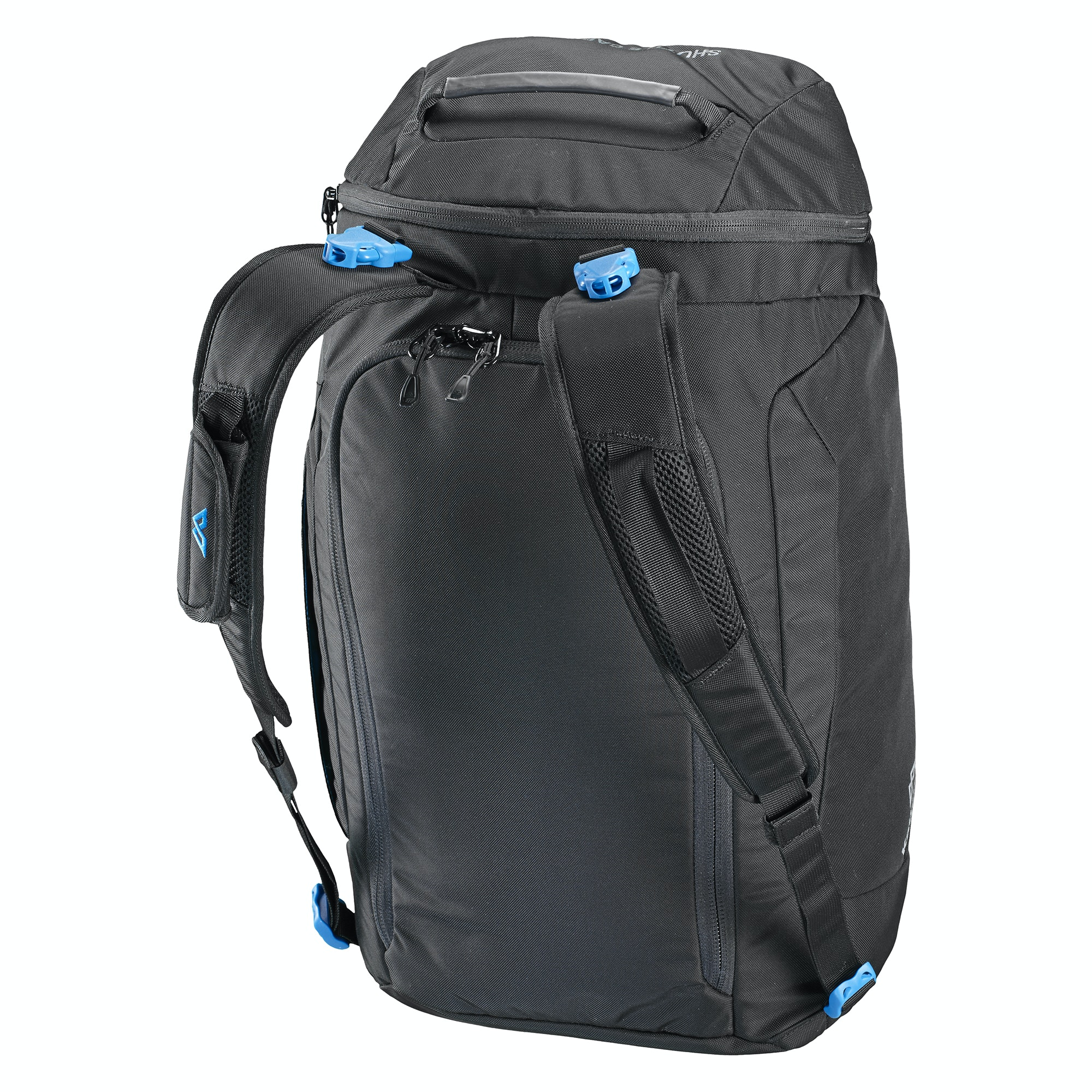Hiking Backpacks Clearance Melbourne - CEAGESP 6b8c92e1a