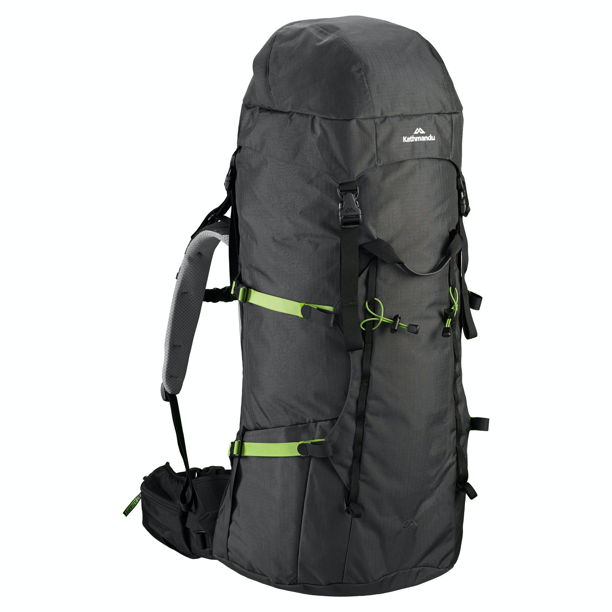 Рюкзак катманду рюкзаки сербия belmil