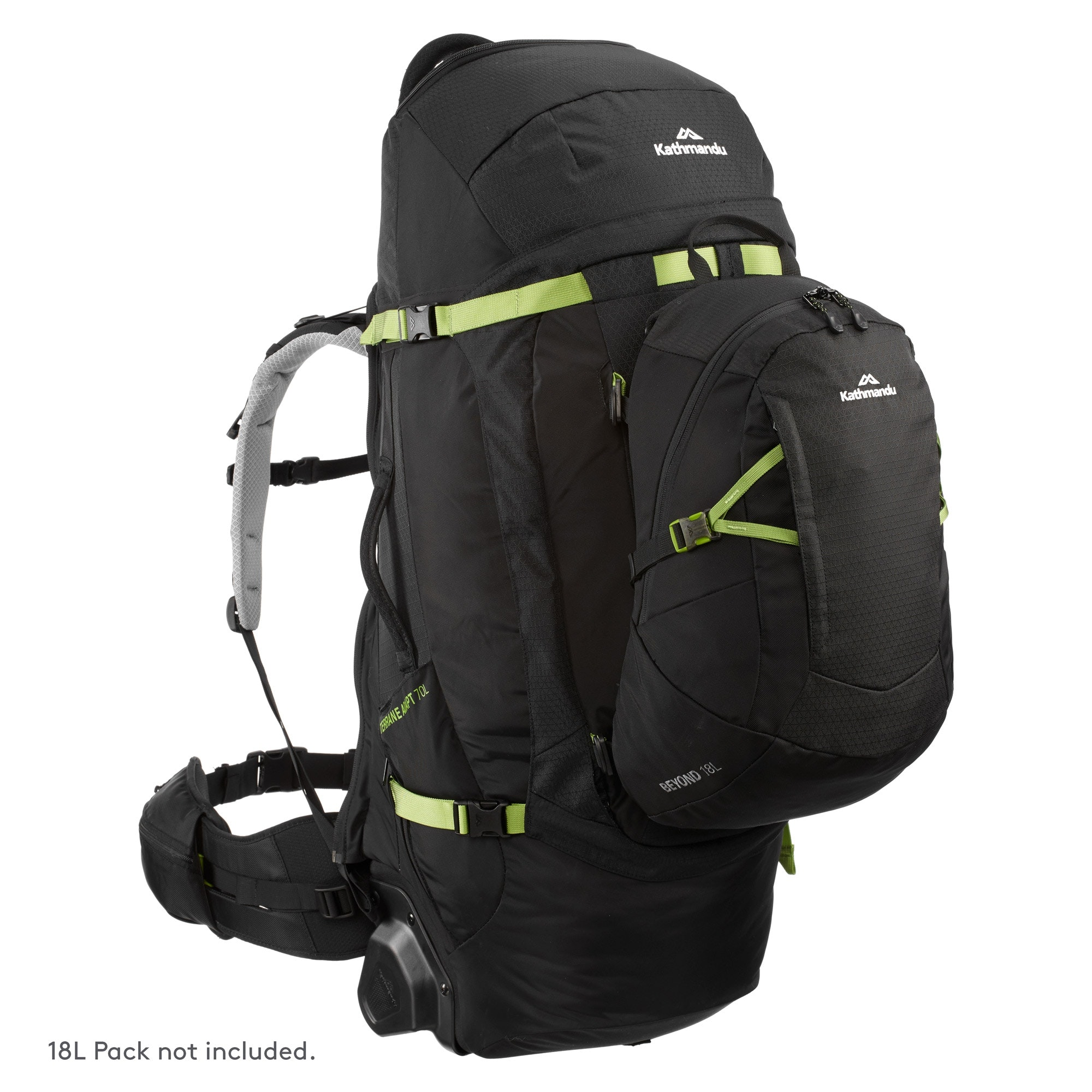 b92feaeb8c72 Carry On Backpack With Wheels Australia- Fenix Toulouse Handball