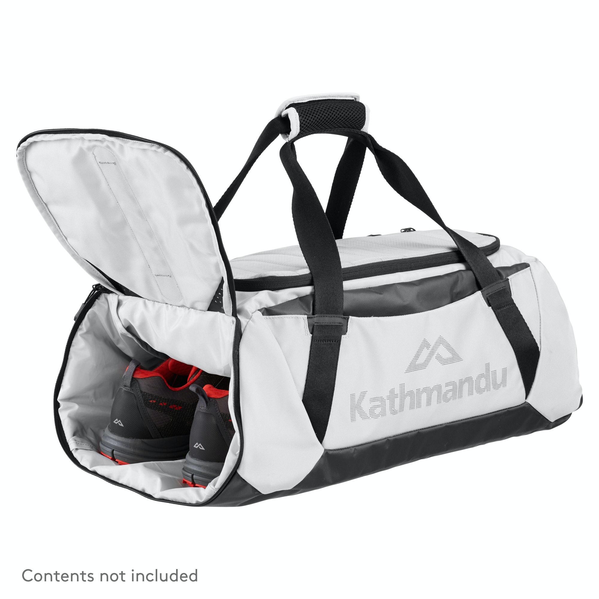 Gym Bag Price In Nepal  6e7a8b339cebb