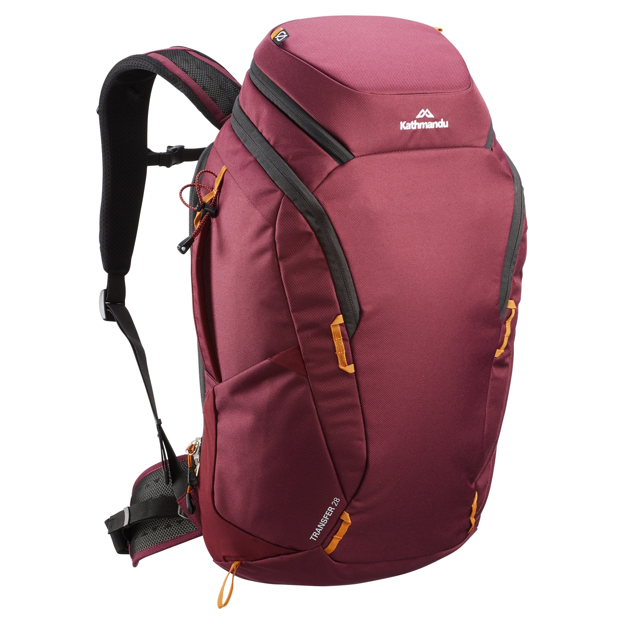 d4ad020d610c Buy Cheap Kathmandu Backpack- Fenix Toulouse Handball