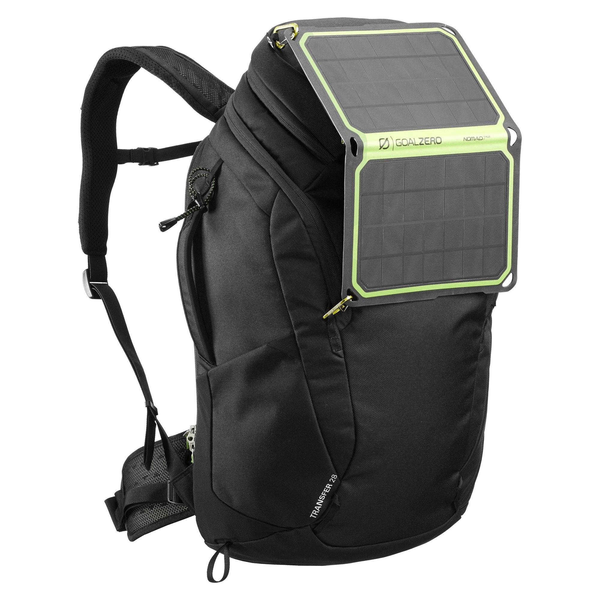 Kathmandu-Transfer-28L-Commuter-Bag-Laptop-Backpack-Rucksack-Travel-Pack-v3