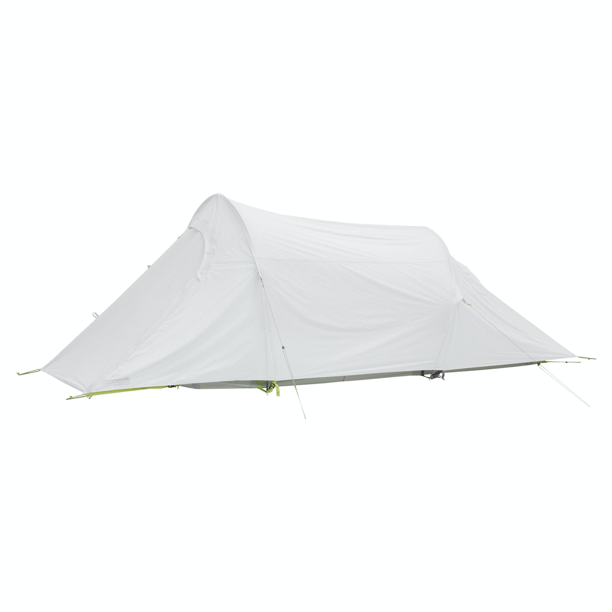 sc 1 st  Kathmandu & Lansan Ultralight Tent