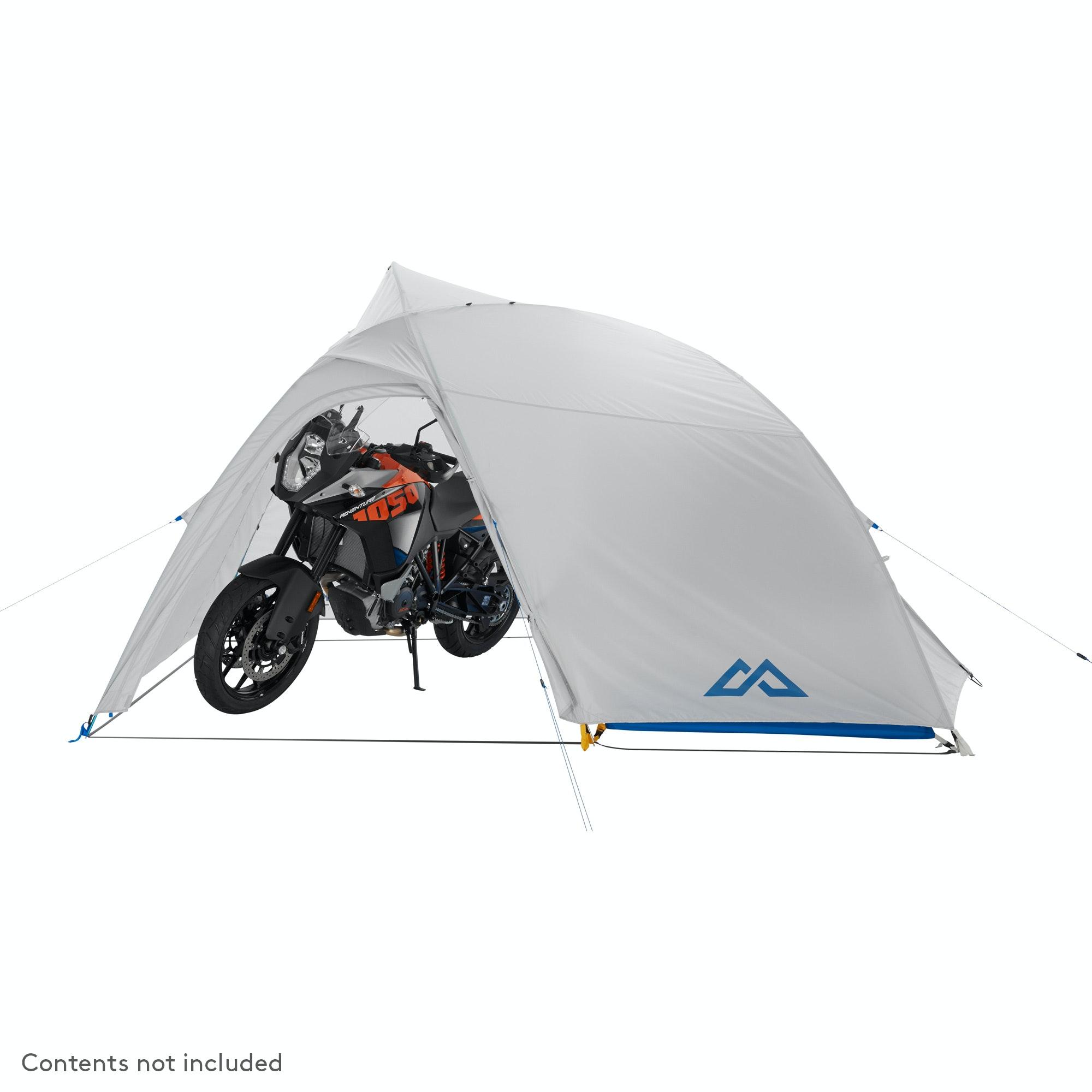 K04  sc 1 st  Kathmandu & Quest 2 Person Tent
