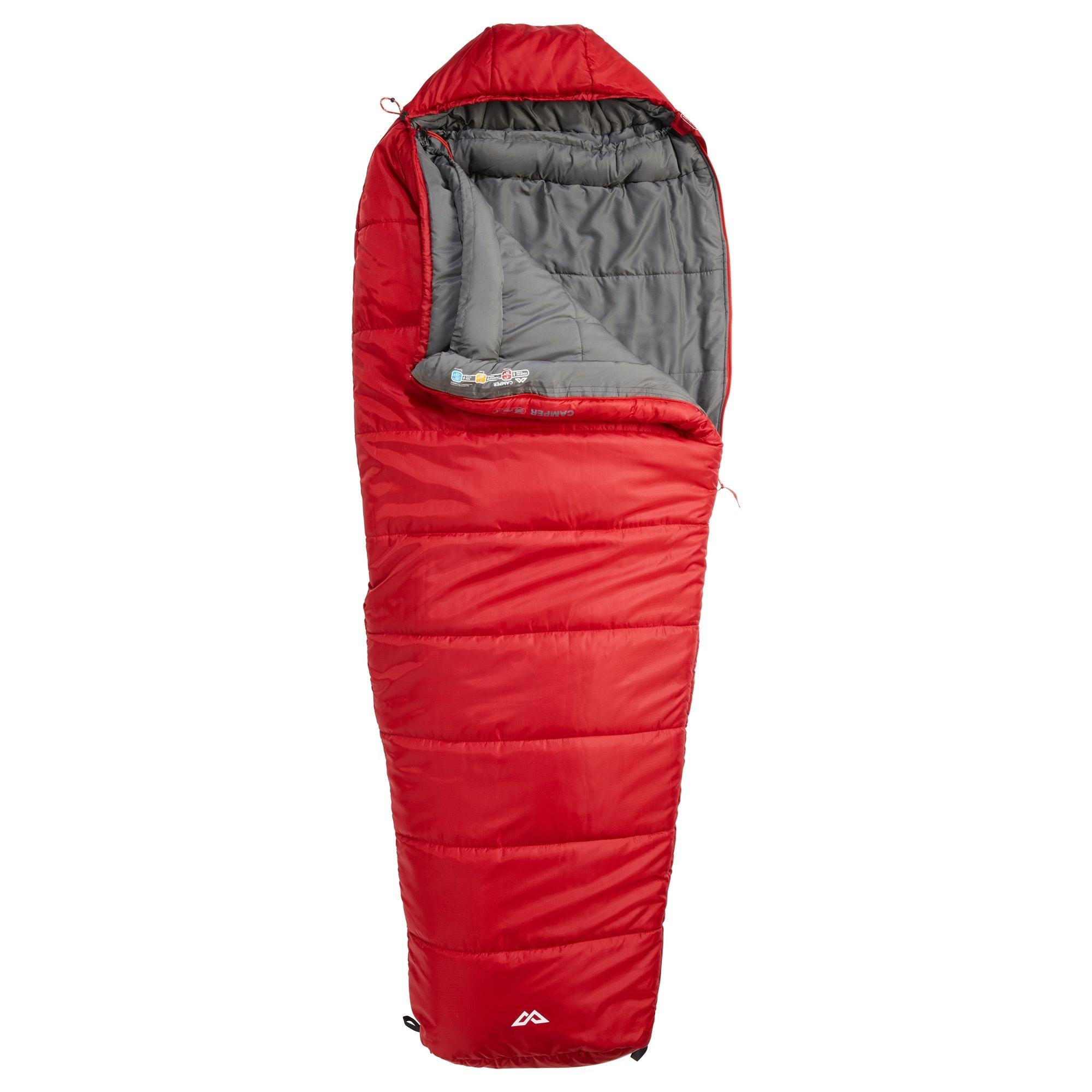 Camper insuLITE Sleeping Bag