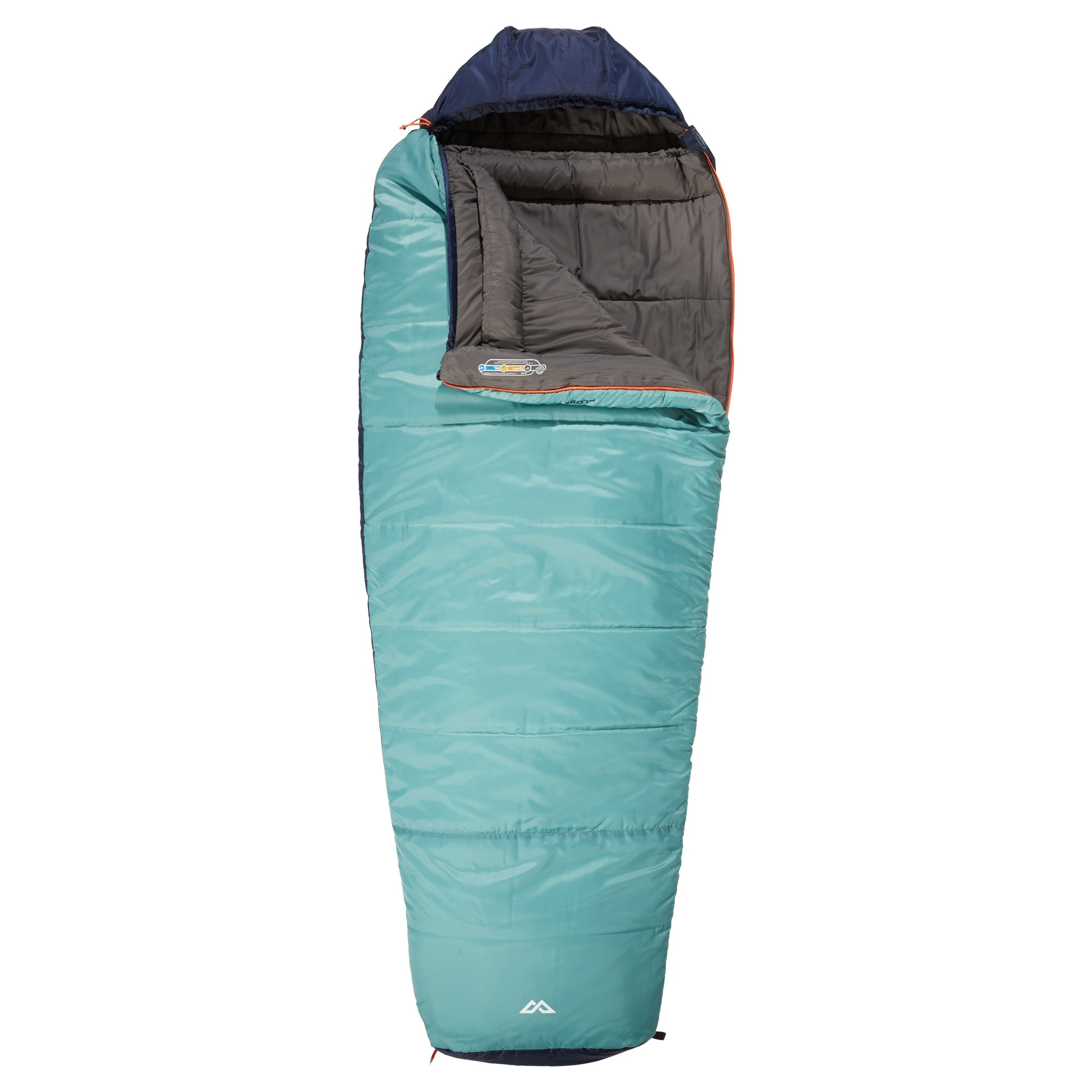 Teton Sleeping Bags