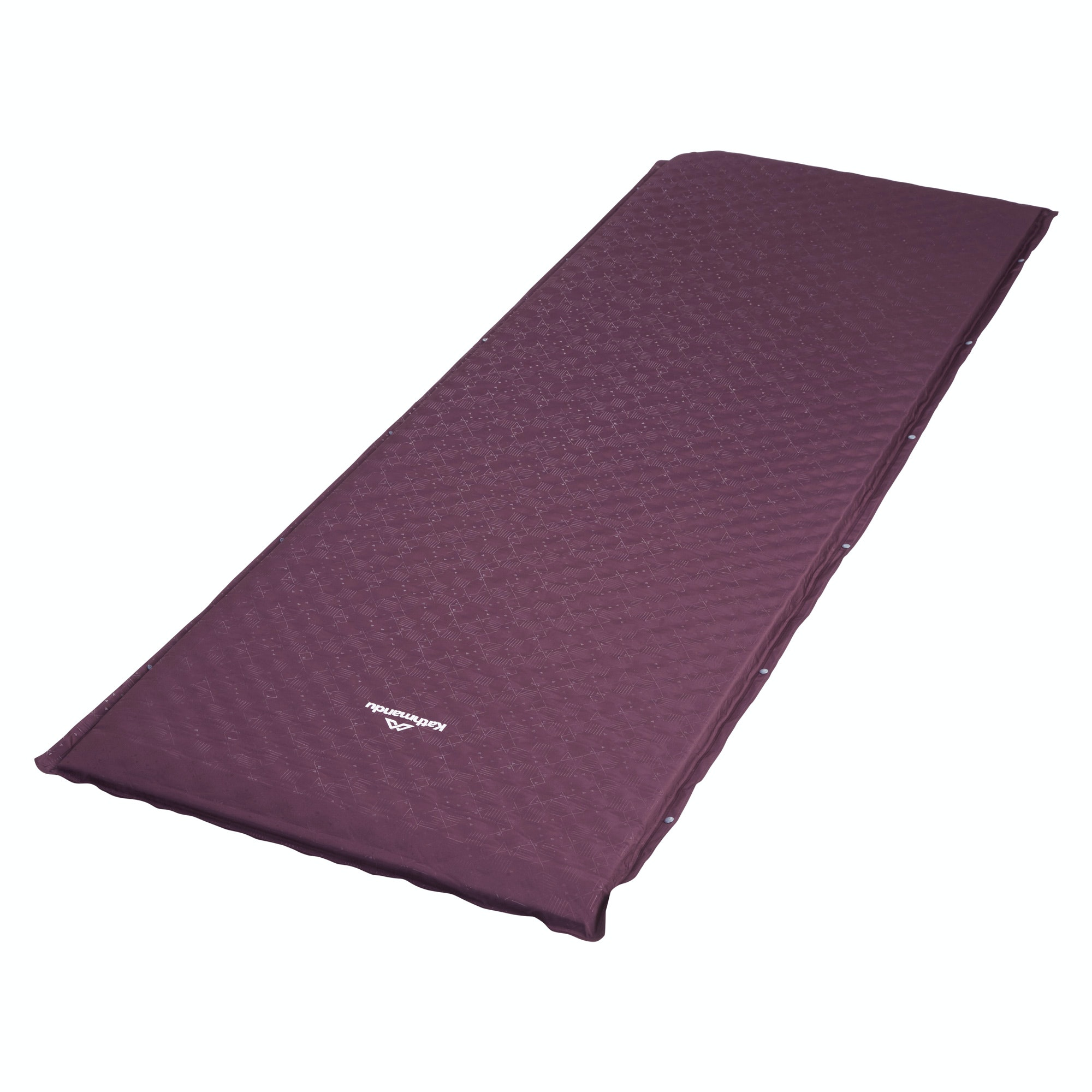 synmat equipment exped bl ul camping a sleeping mat