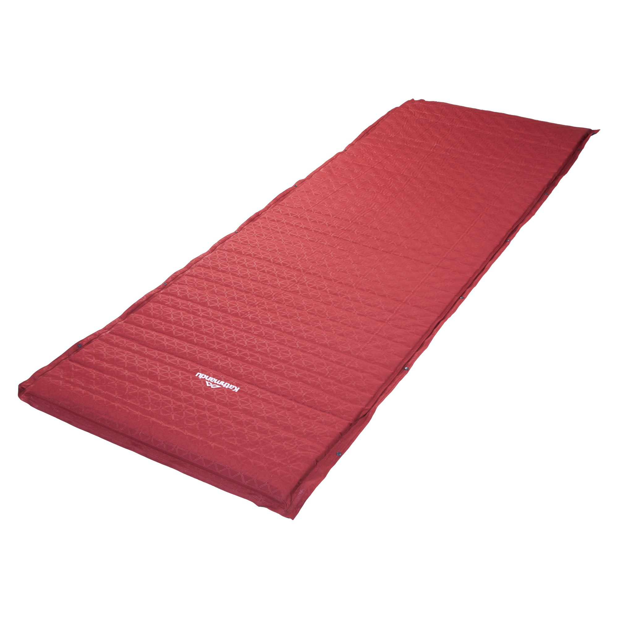 equipment insulated com camping uul up mat sports outdoors amazon general foam dp sleeping sporting roll