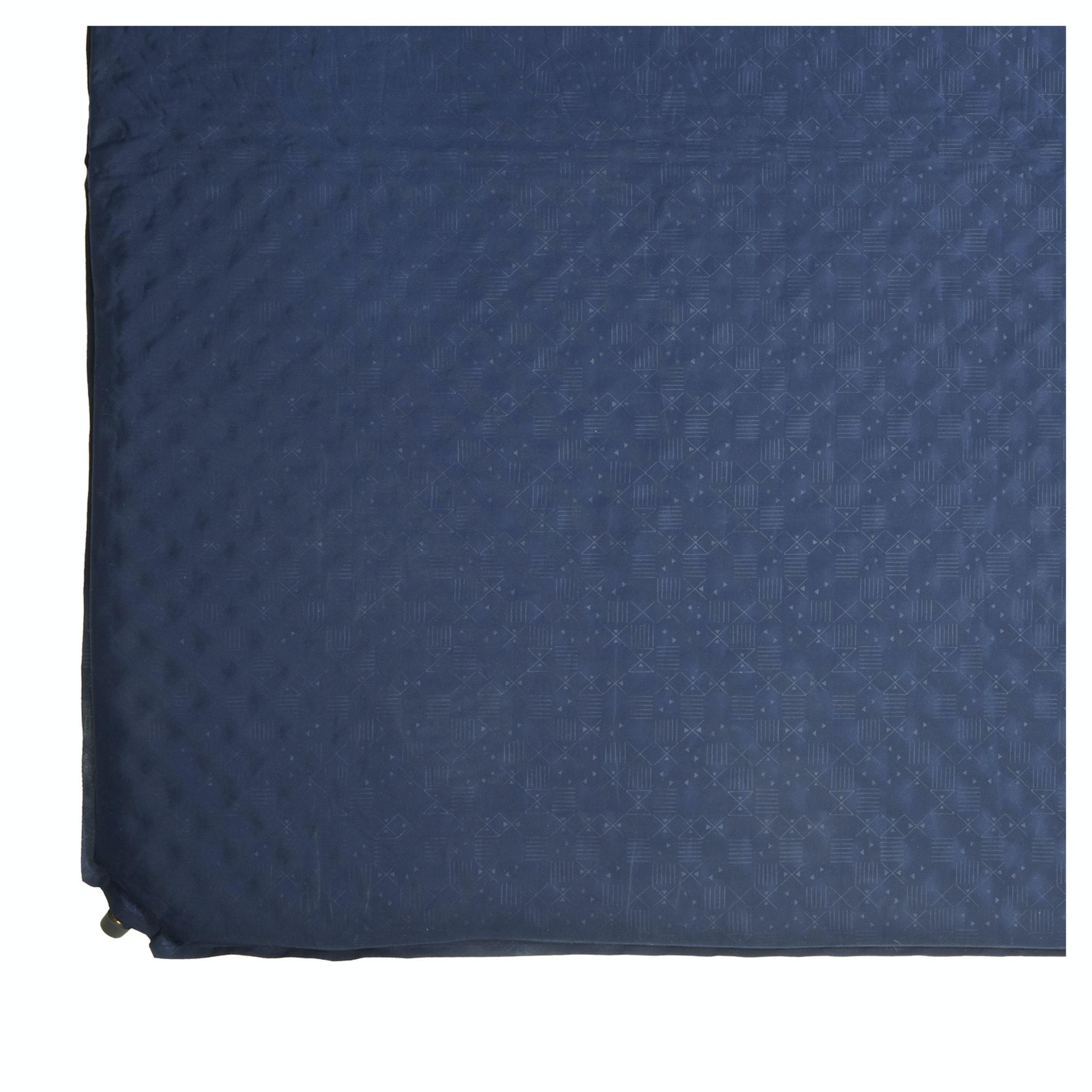 kathmandu self inflating mattress instructions
