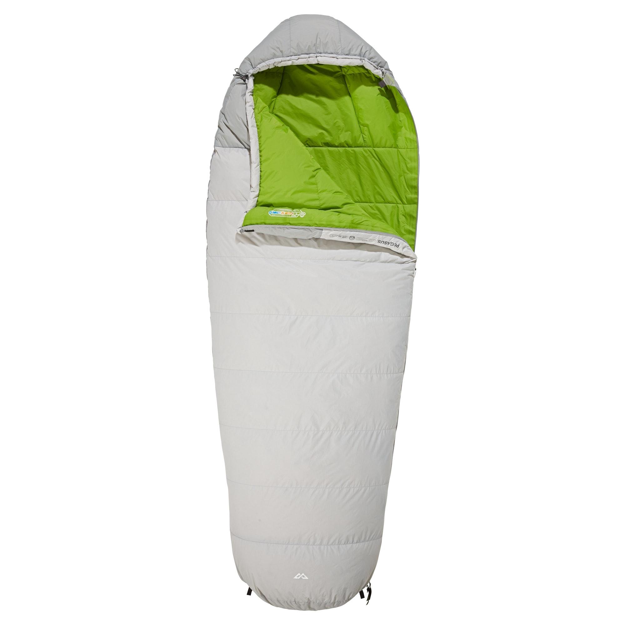 Best Lightweight Sleeping Bag For Backng Uk Ceagesp