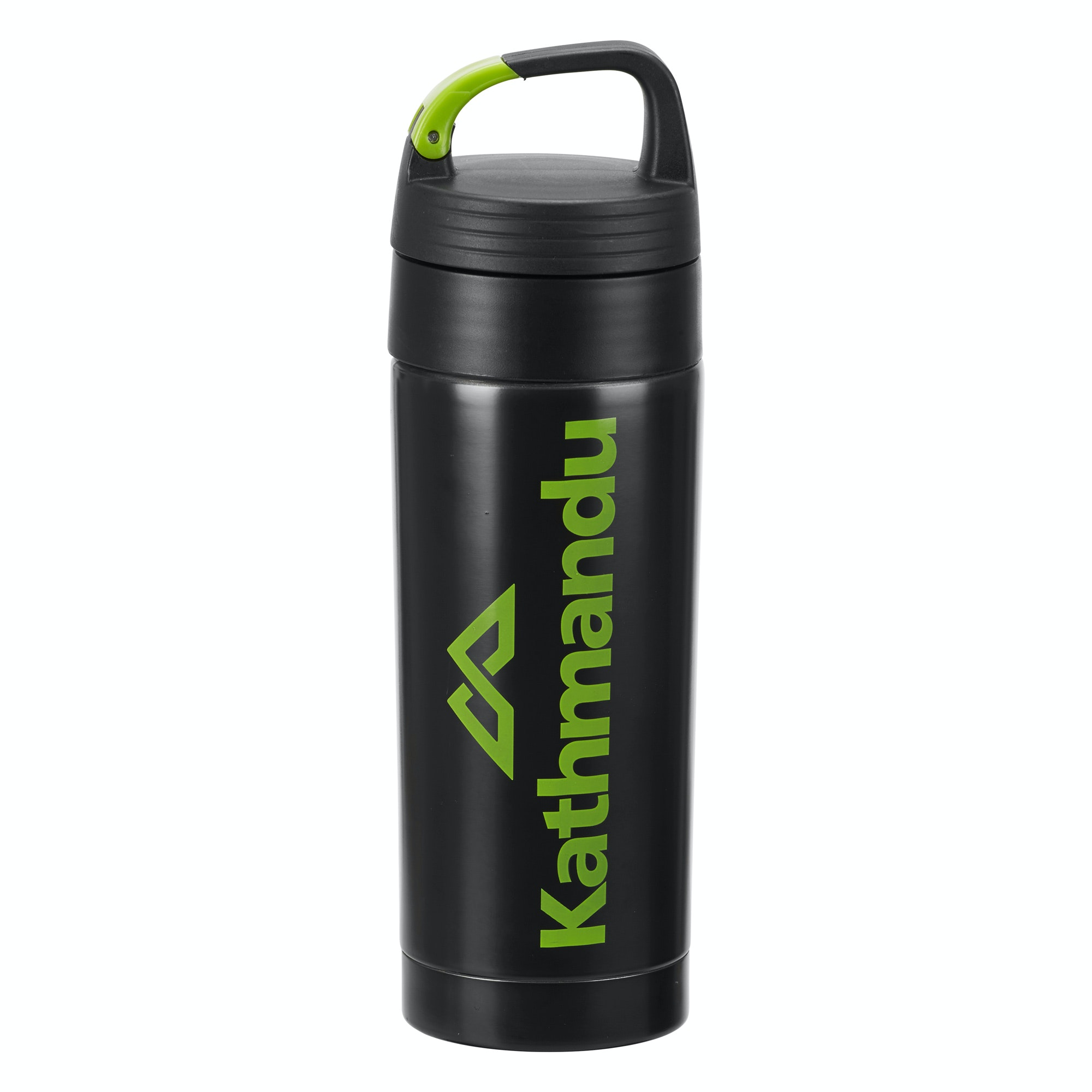 Kathmandu Vacuum Insulated Drink Bottle