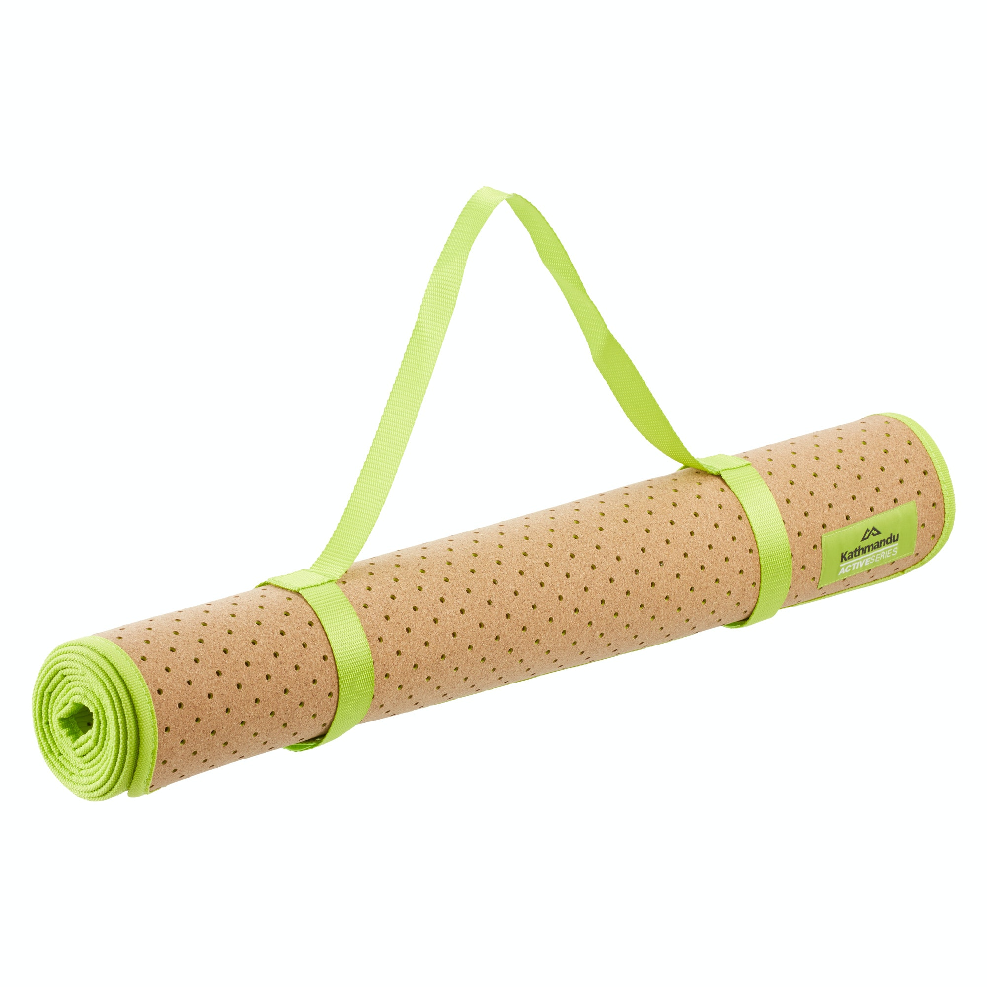 mats solisyoga mat yoga foldcrop stor superlite medres travel eko manduka colors