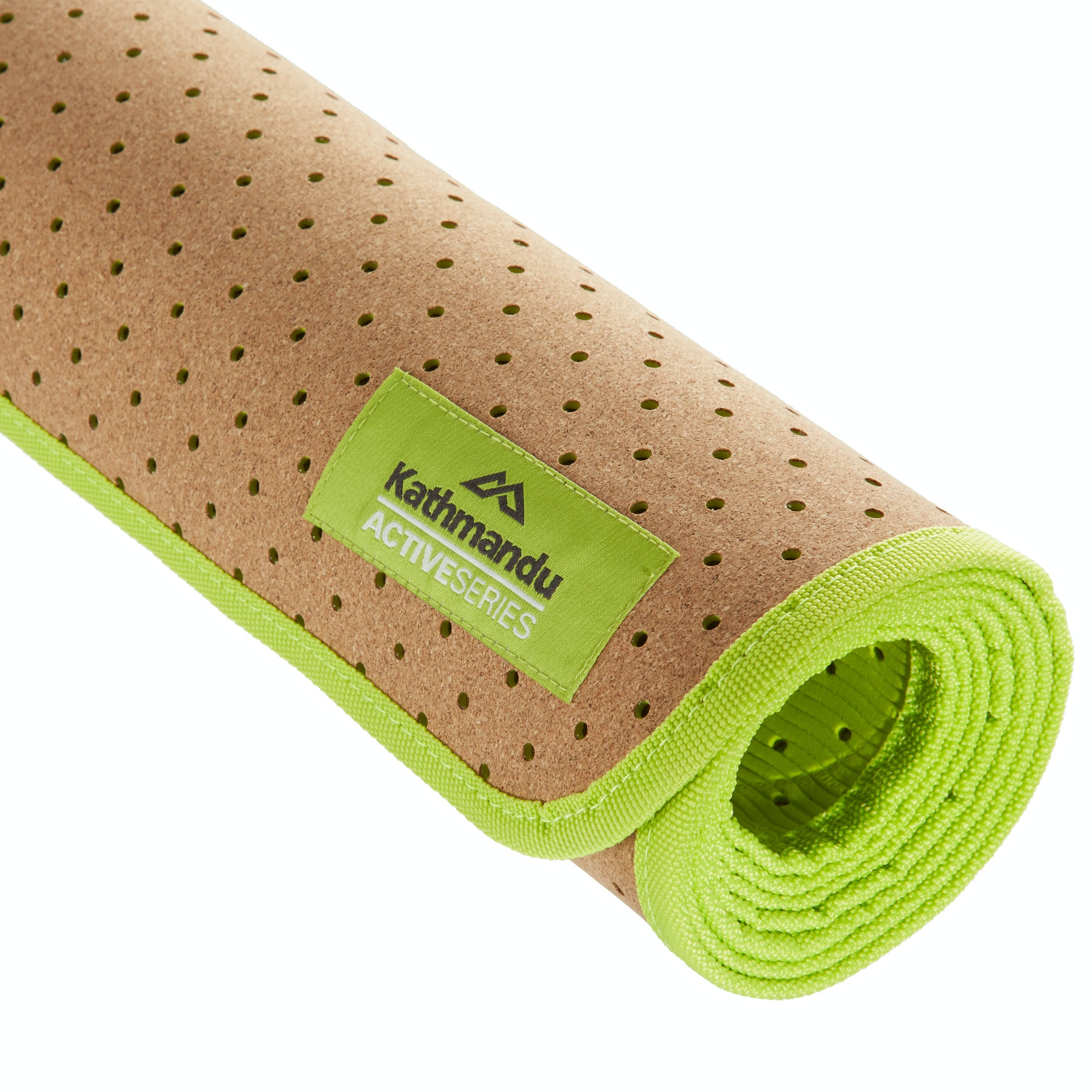 alibaba manufacturers cork com eva and quality interlocking showroom at high suppliers mats mat