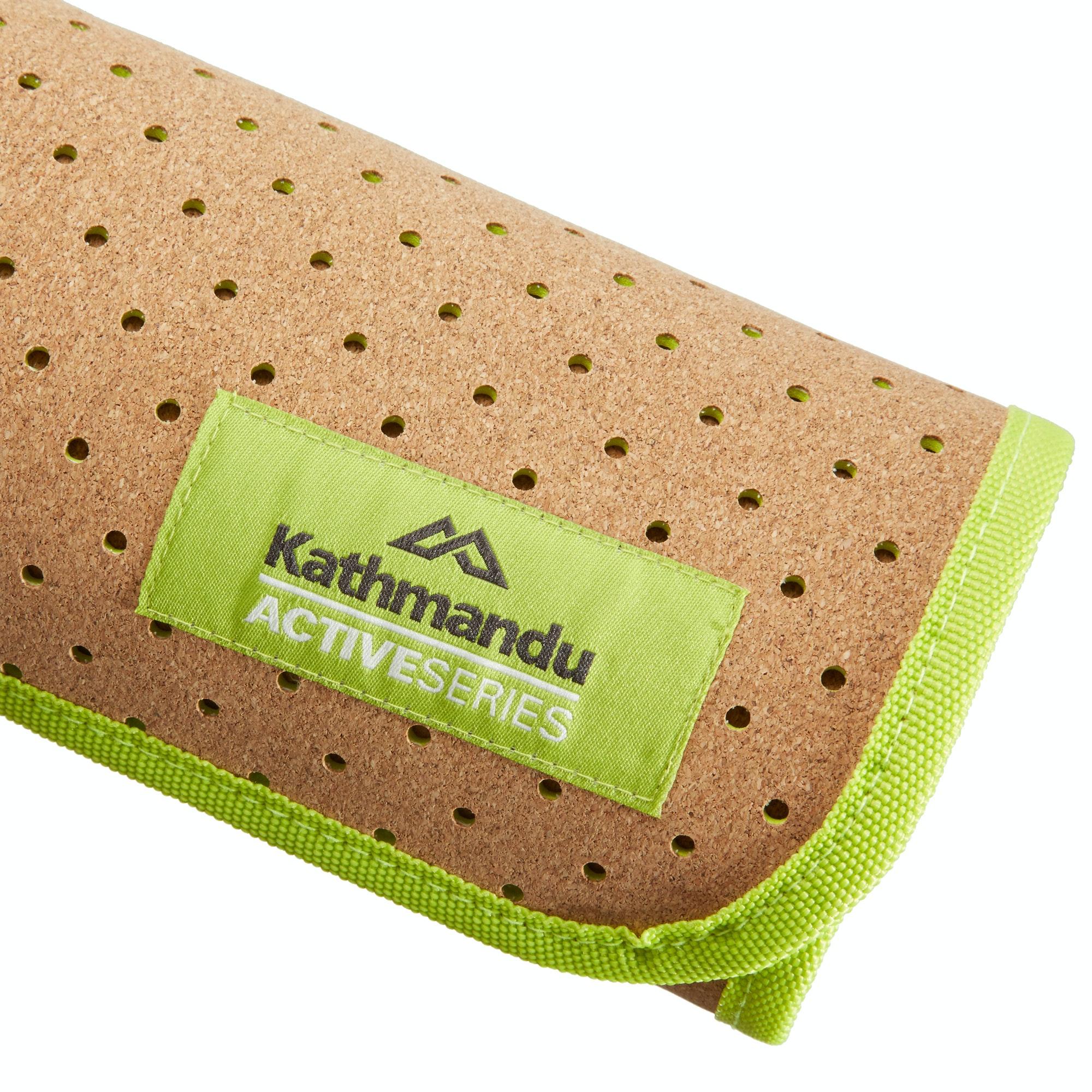 eyes roll chuchka cork yoga mats mat products