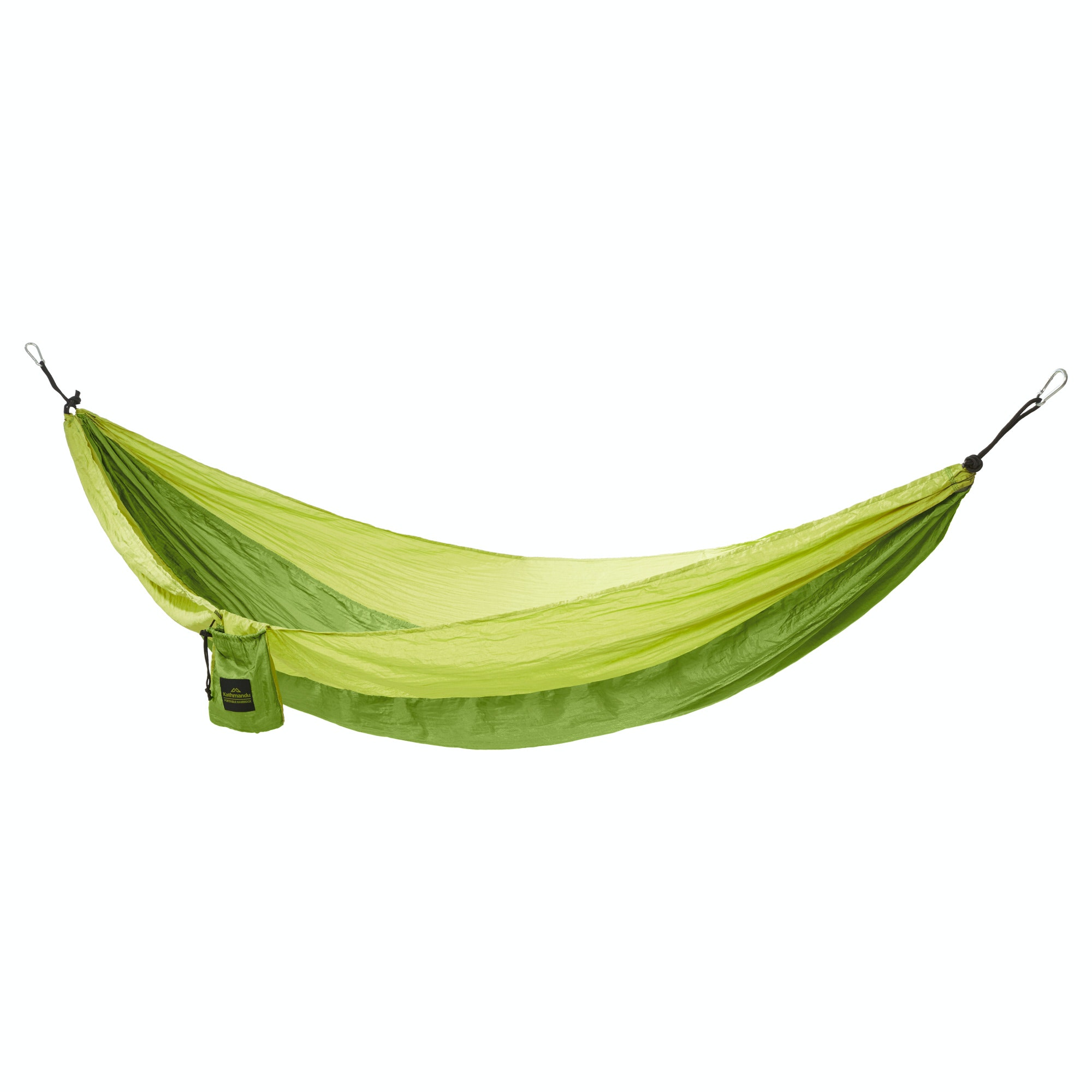 hanging wood solid air hammock com deluxe images outdoor walmart ip chair aedc