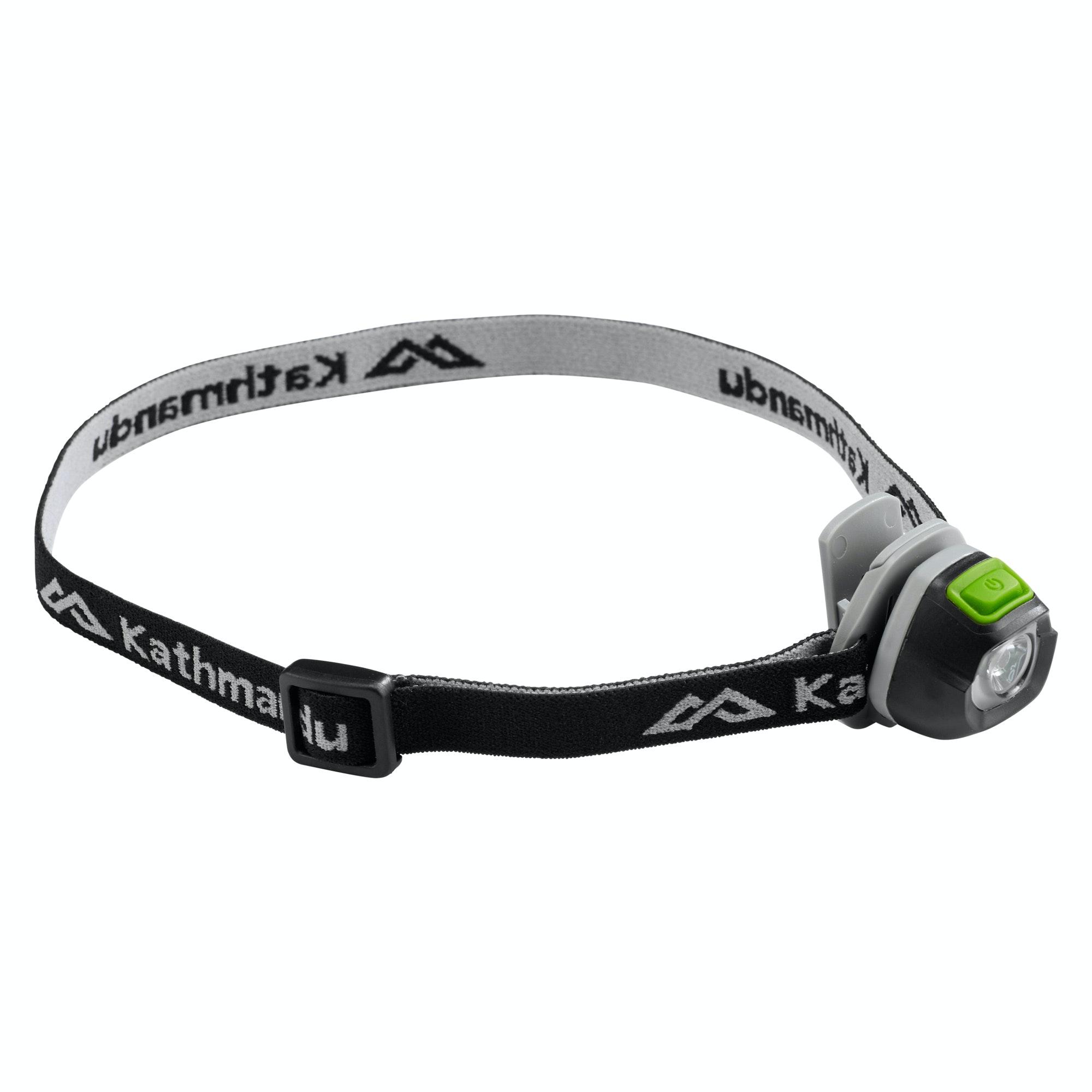 Kathmandu-Robin-14-LED-Light-Adjustable-Tilting-Travel-Camping-Head-Torch