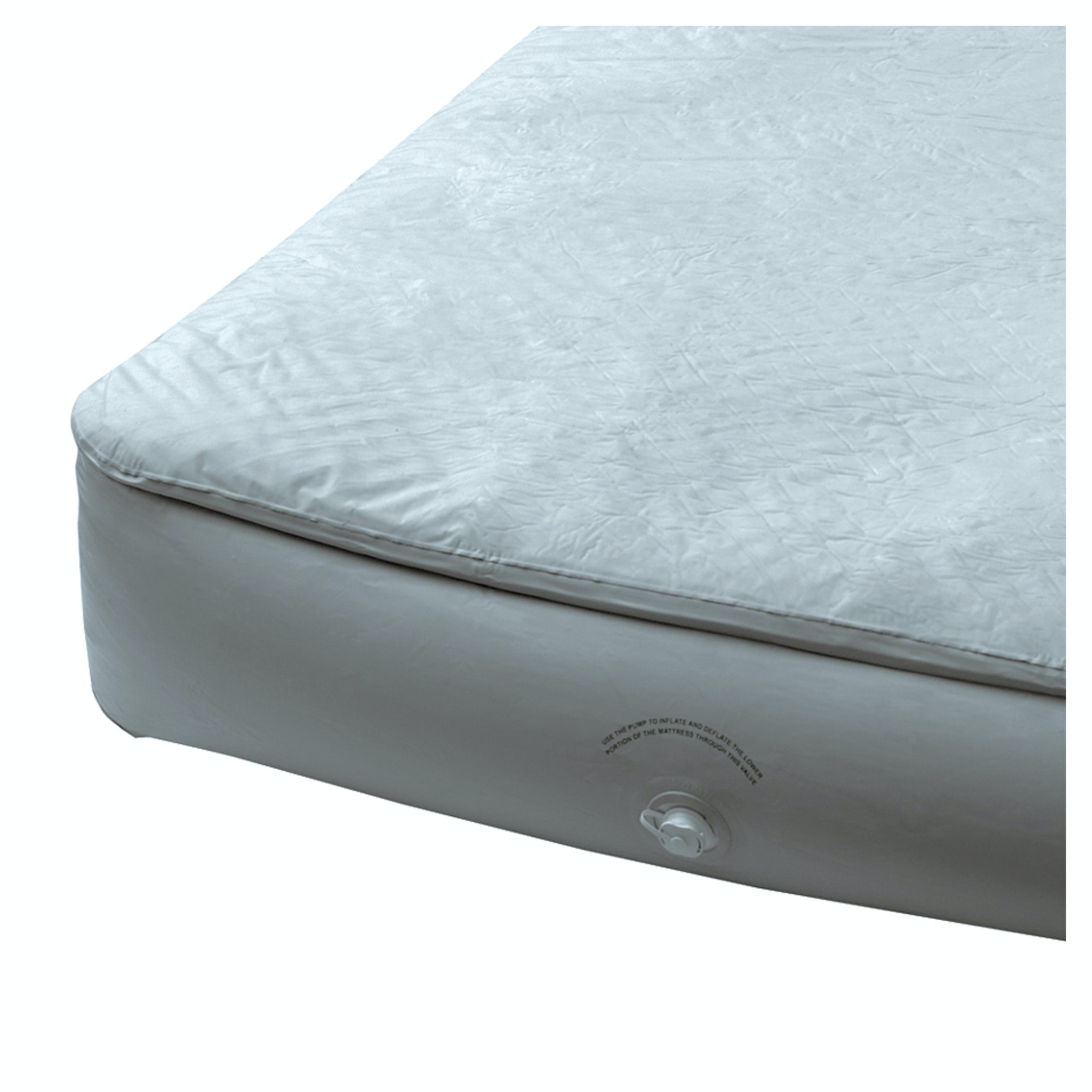 accusure decubitus accu mattress air sure product buy anti