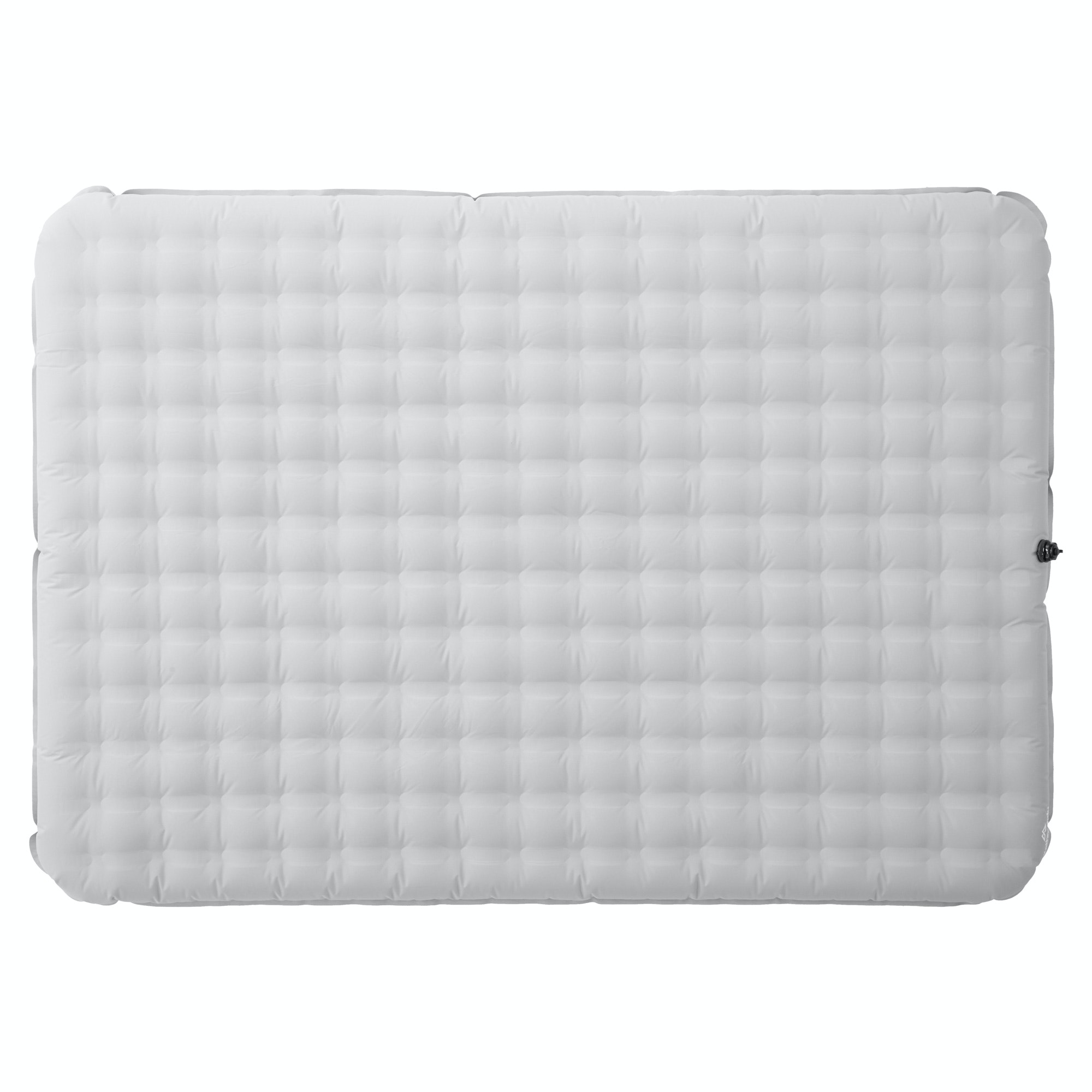 Roamer Double TPU Air Bed